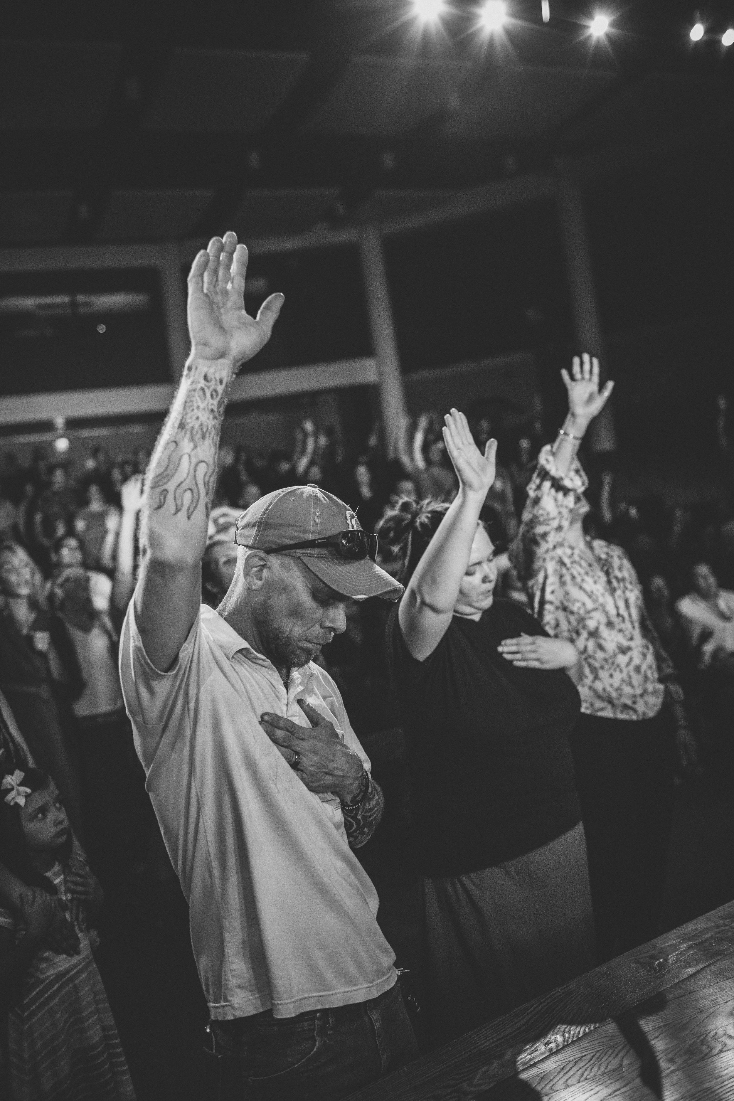 2018 Revival - Buffalo, NY-9282.jpg