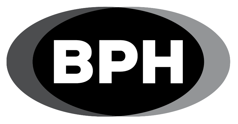burma-plant-hire-logo-greyscale.png