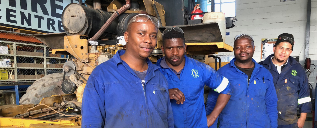 burma-plant-hire-apprentices.jpg