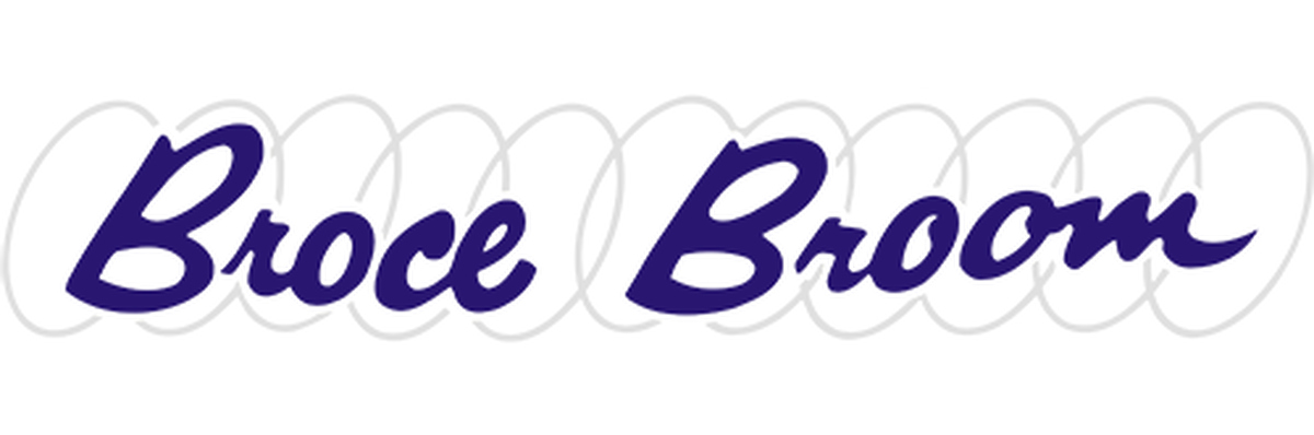 broce-broom-logo.jpg
