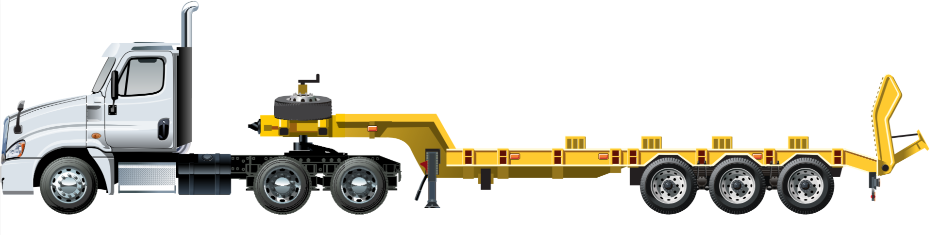 burma-plant-hire-lowbed-1.png