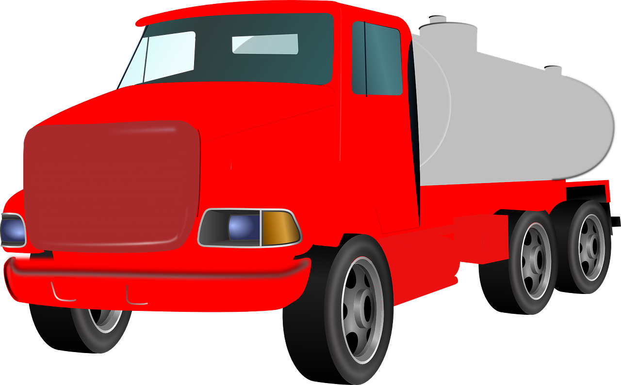 burma-plant-hire-water-truck-1.png
