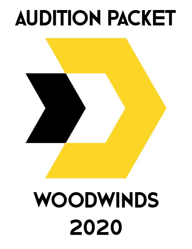 D20 Winds PacketsArtboard 7 copy 7-100.jpg