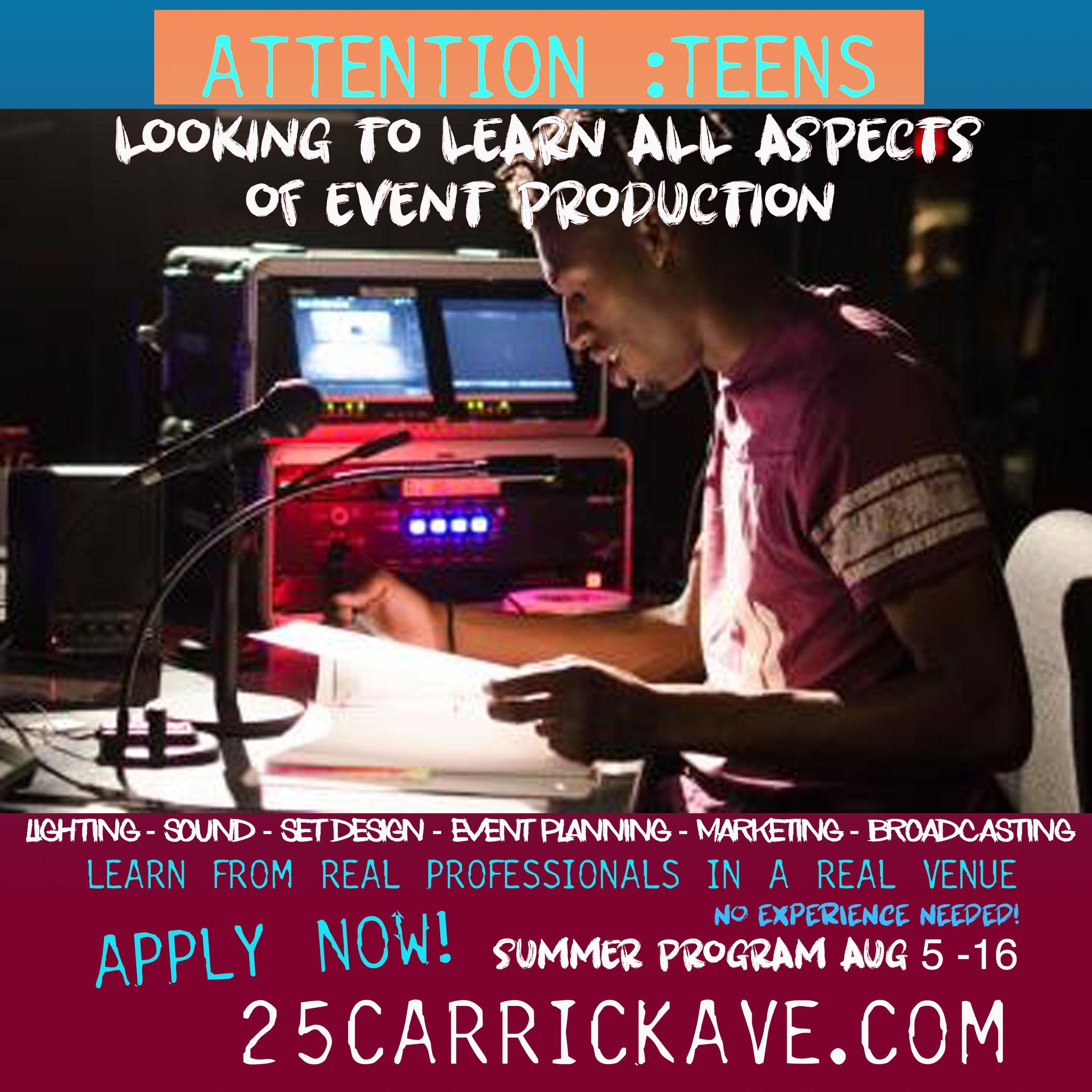 25camp2019broadcast3.jpg