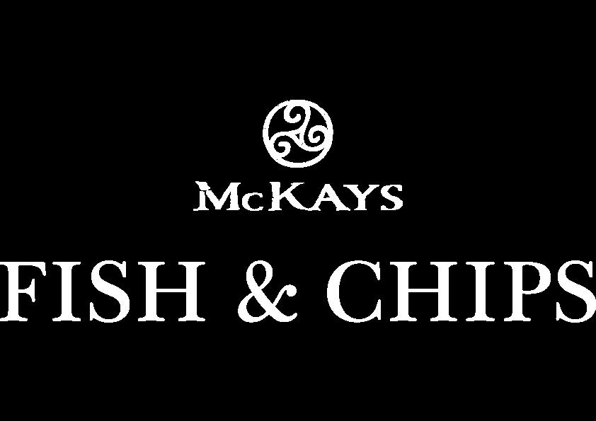 Chip-Shop-3.png