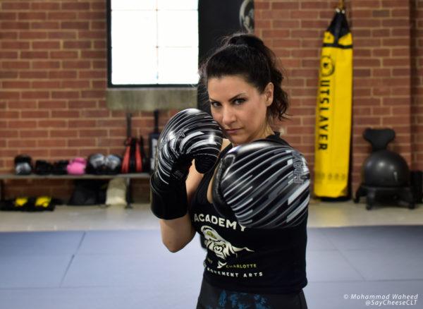 Irene-punching-600x438.jpg