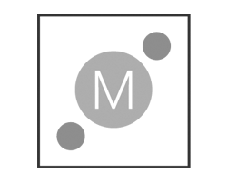 web_ManyLabs.png