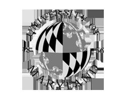 web_Maryland.png