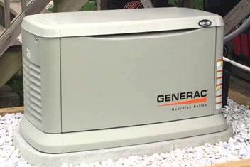 generac-2-homepage.jpg