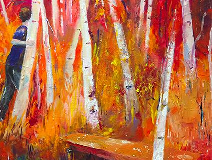 Acrylics_Painting.jpg