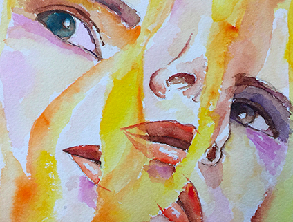 Watercolor_Painting2.jpg
