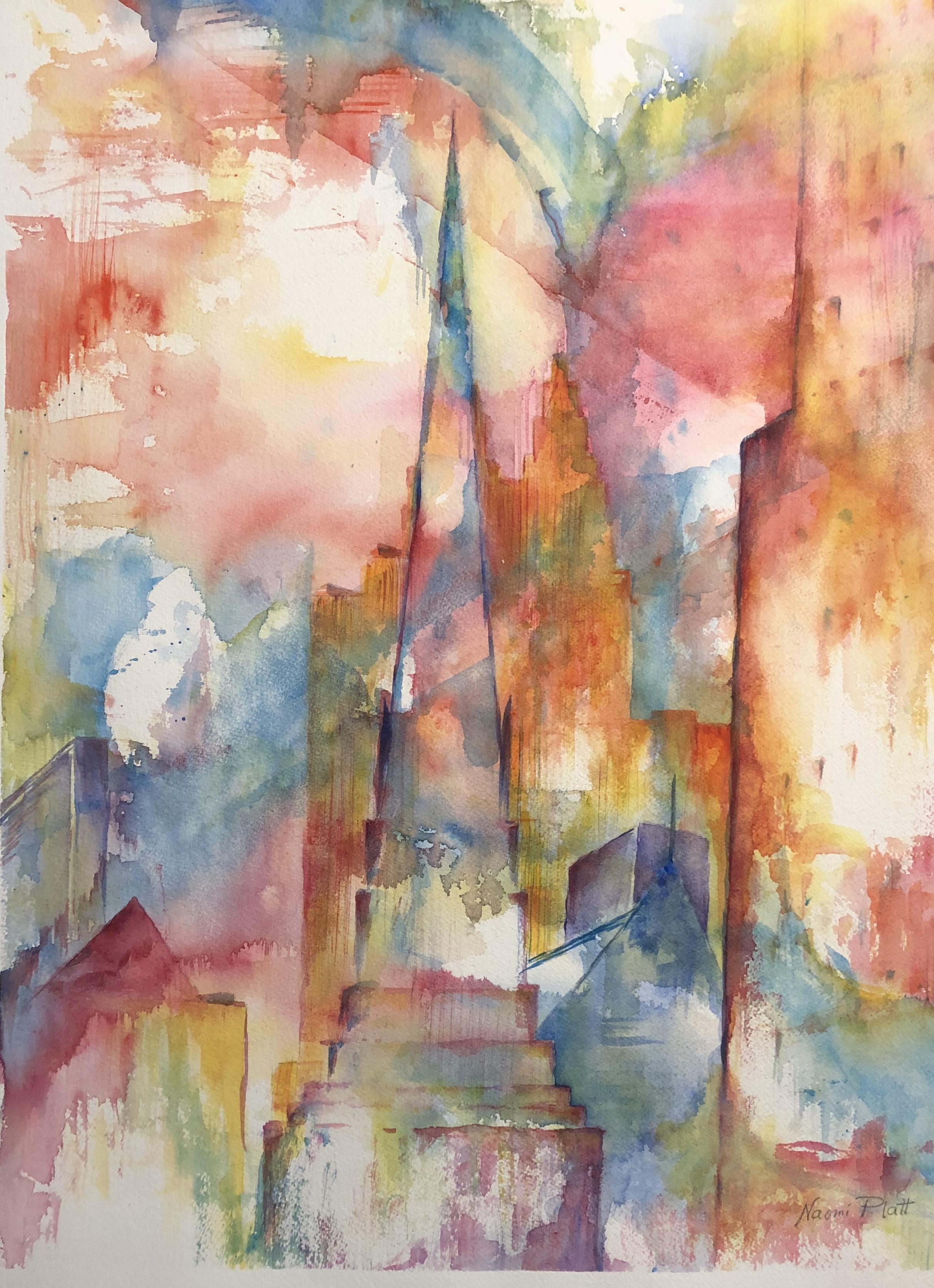 Tinted Towers.jpg