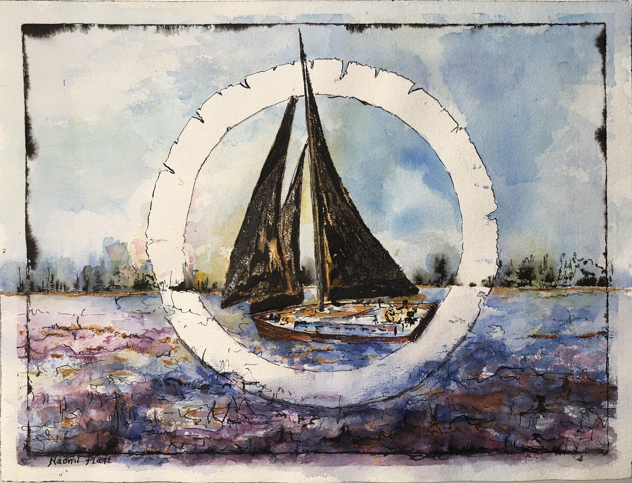 Sailing Through Halos.jpg