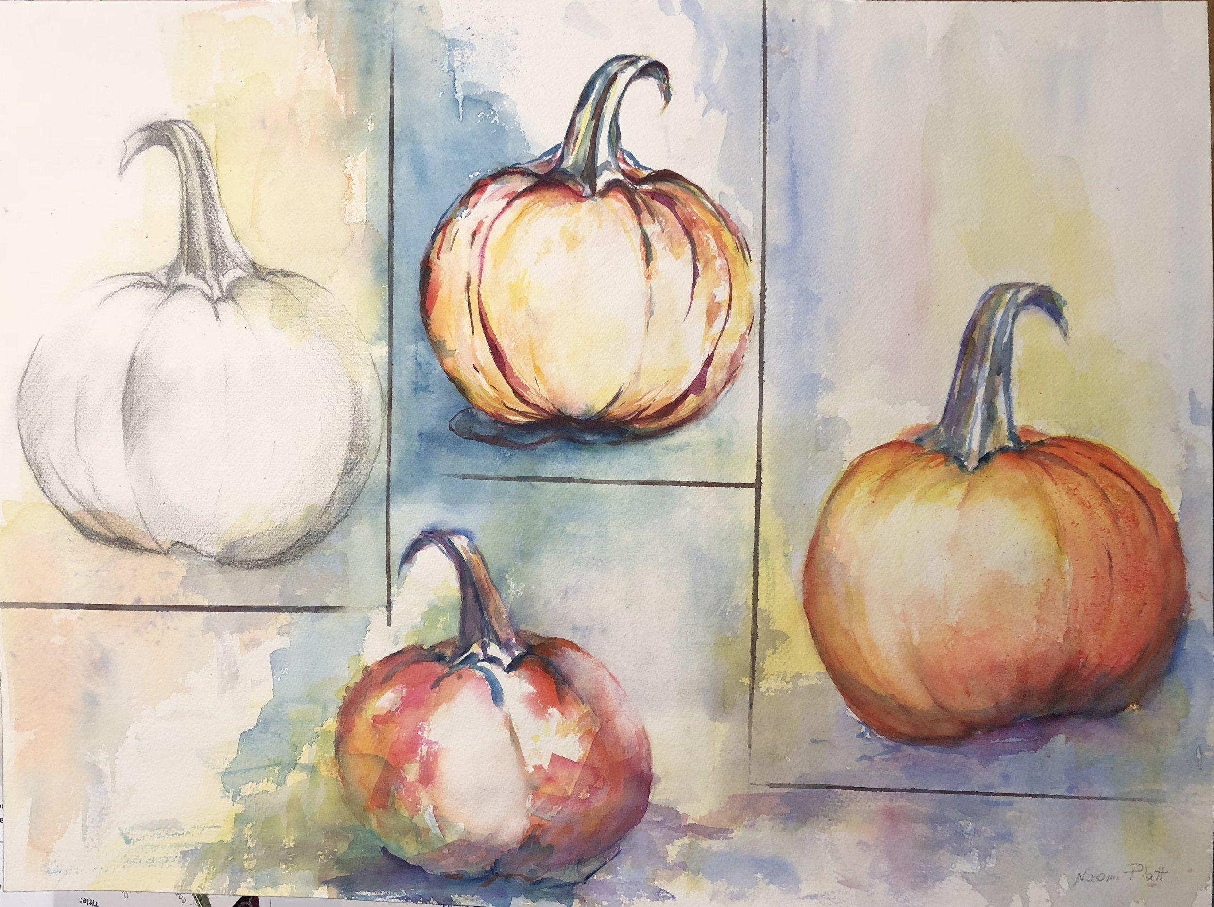 Pumpkin Craving.jpg