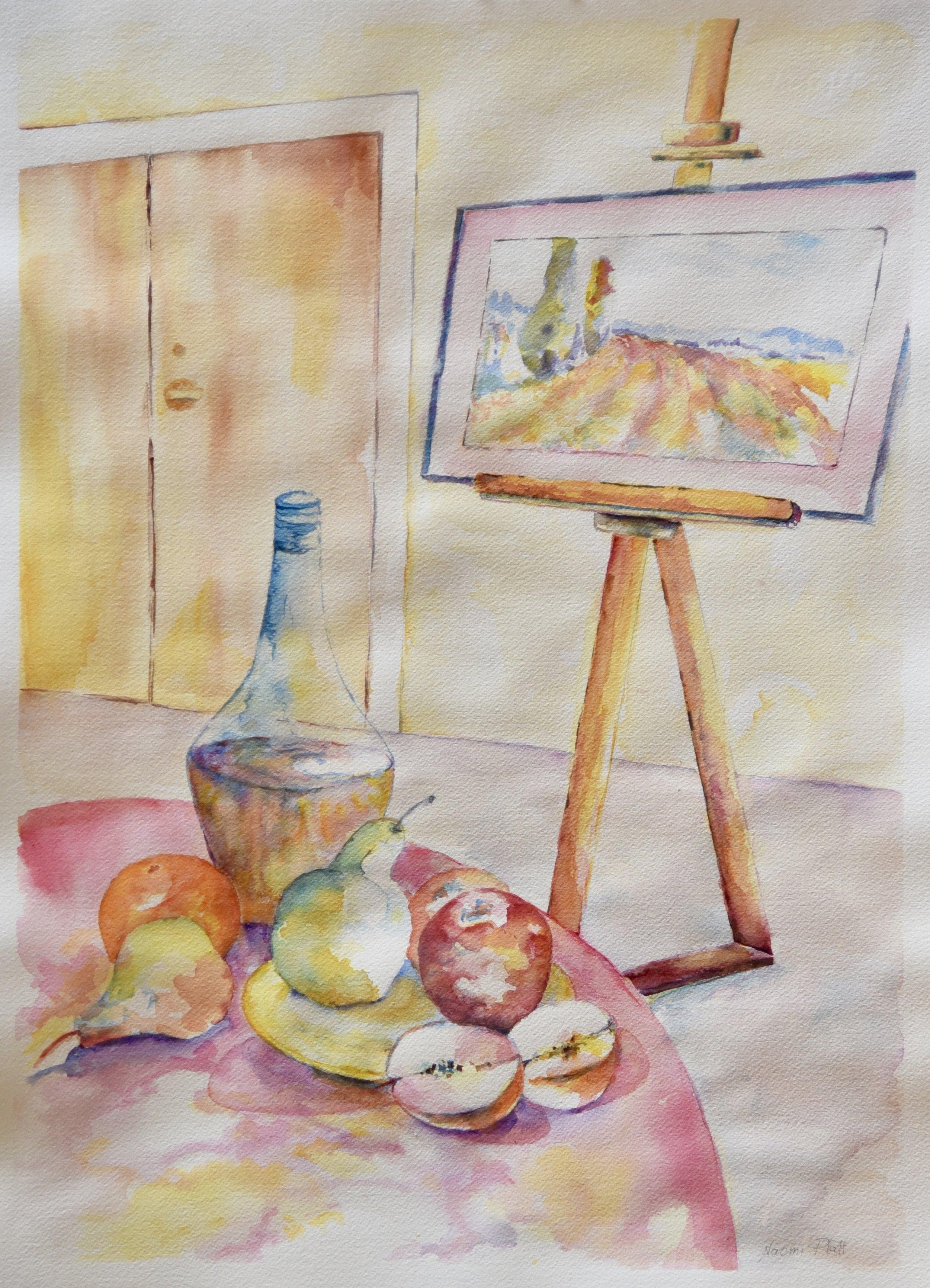 Art Class_70.jpg
