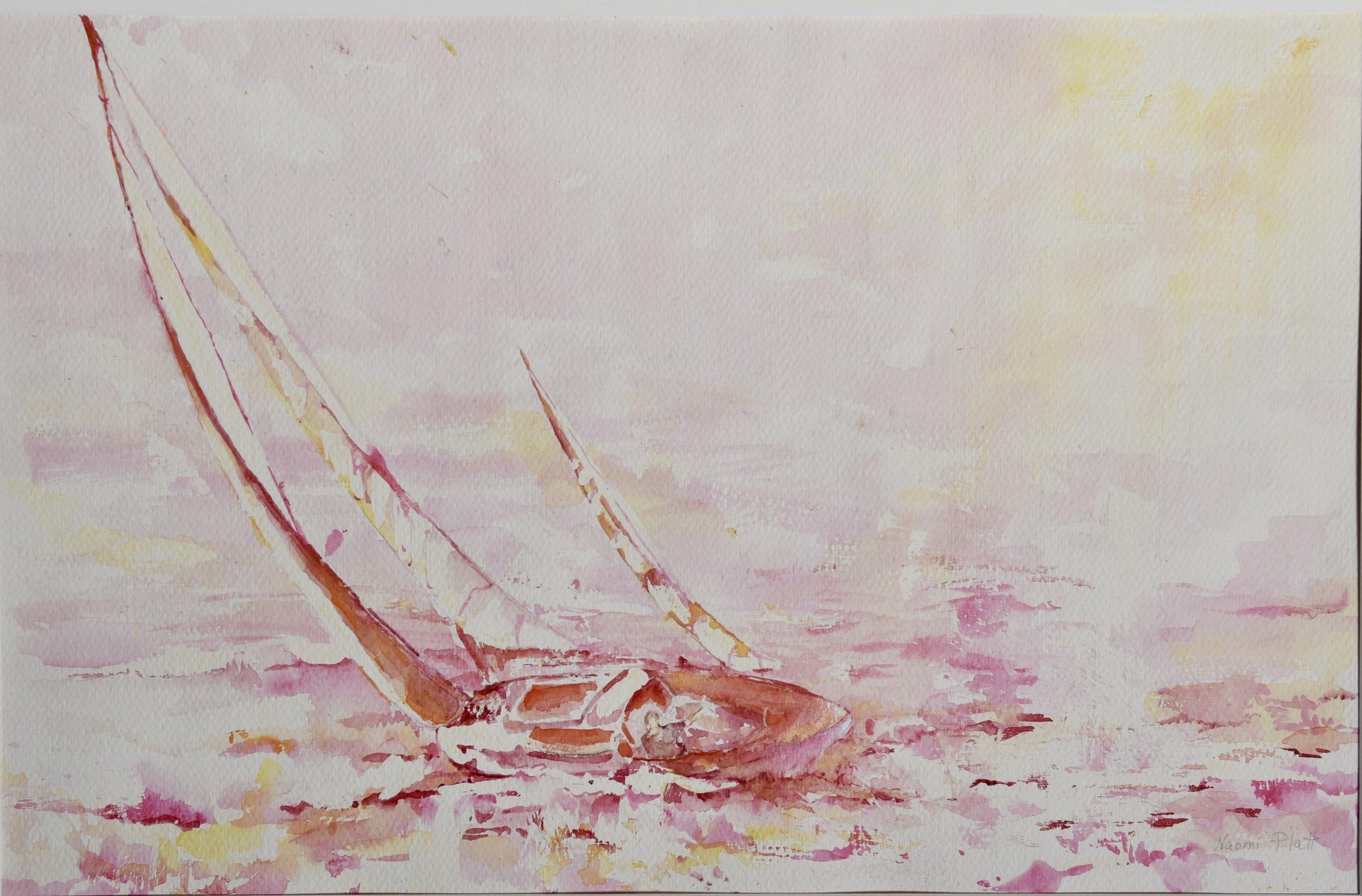 Sailing.jpg_13x20_350.jpg