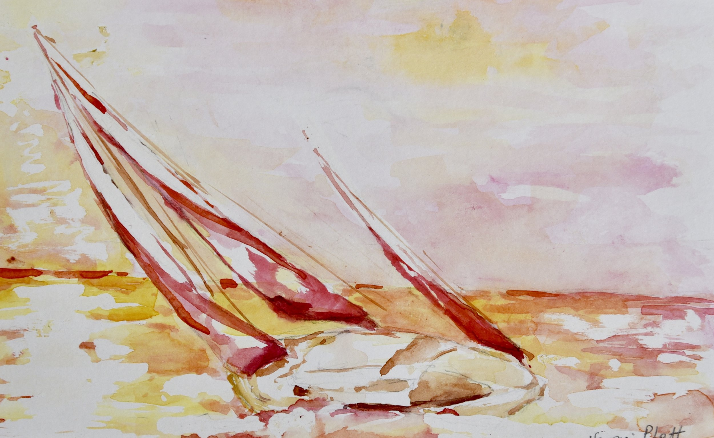 Sailing_5.5x9_130.jpg