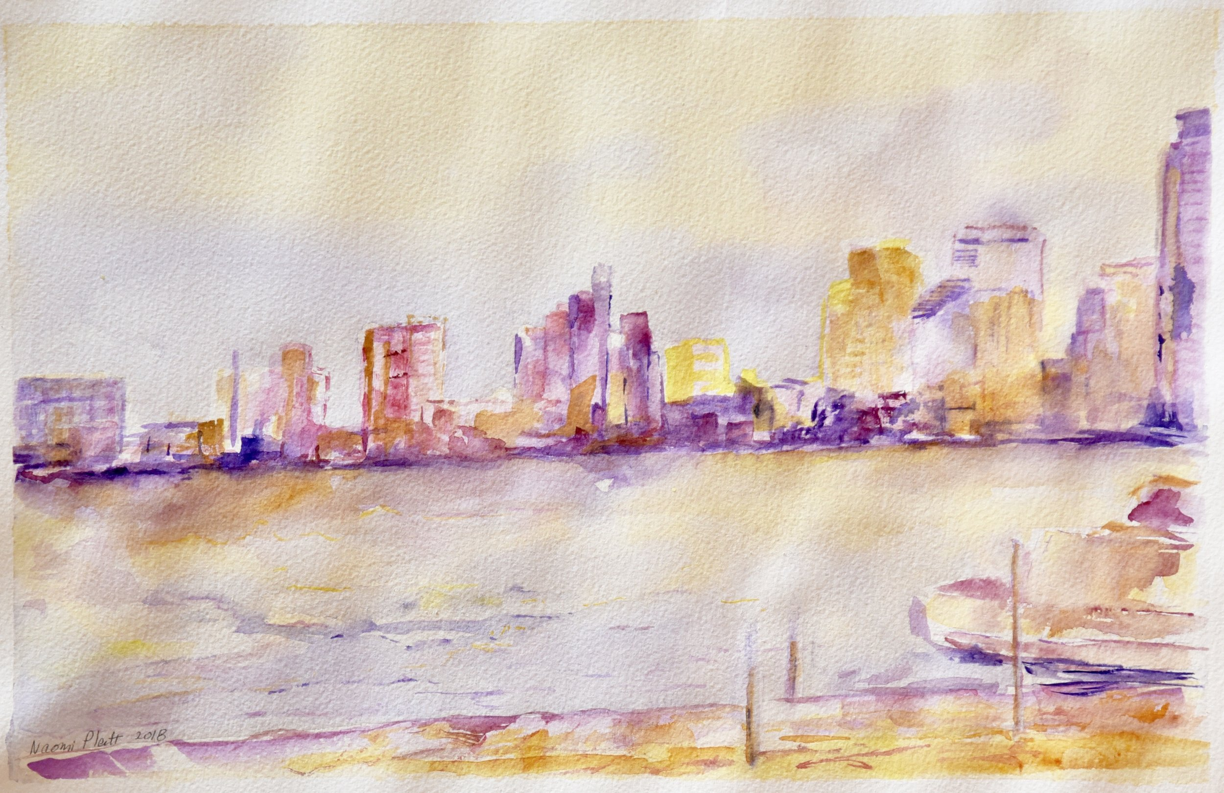 A City Skyline_11x17_130.jpg