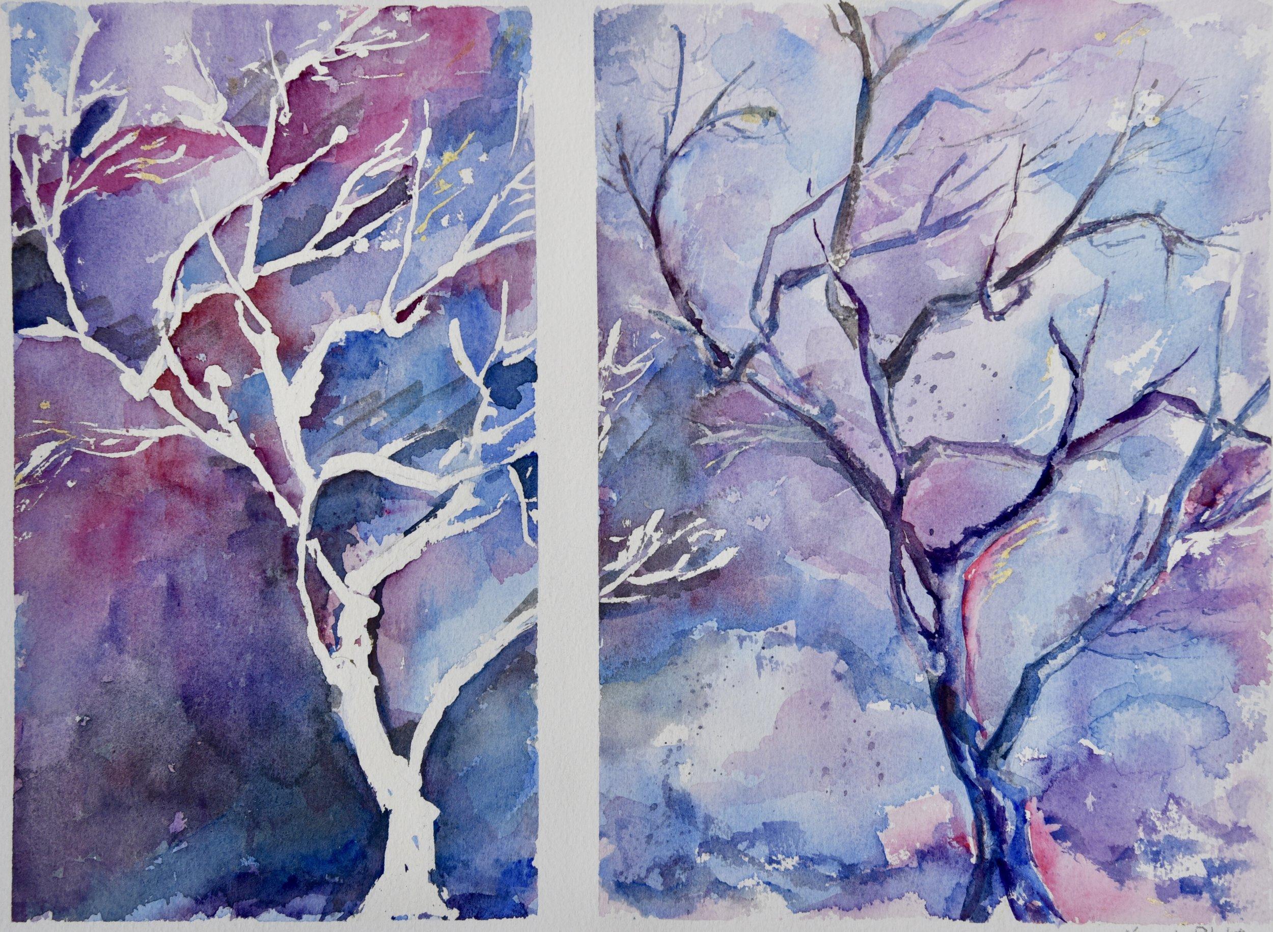 Double Tree_12x16_140.jpg