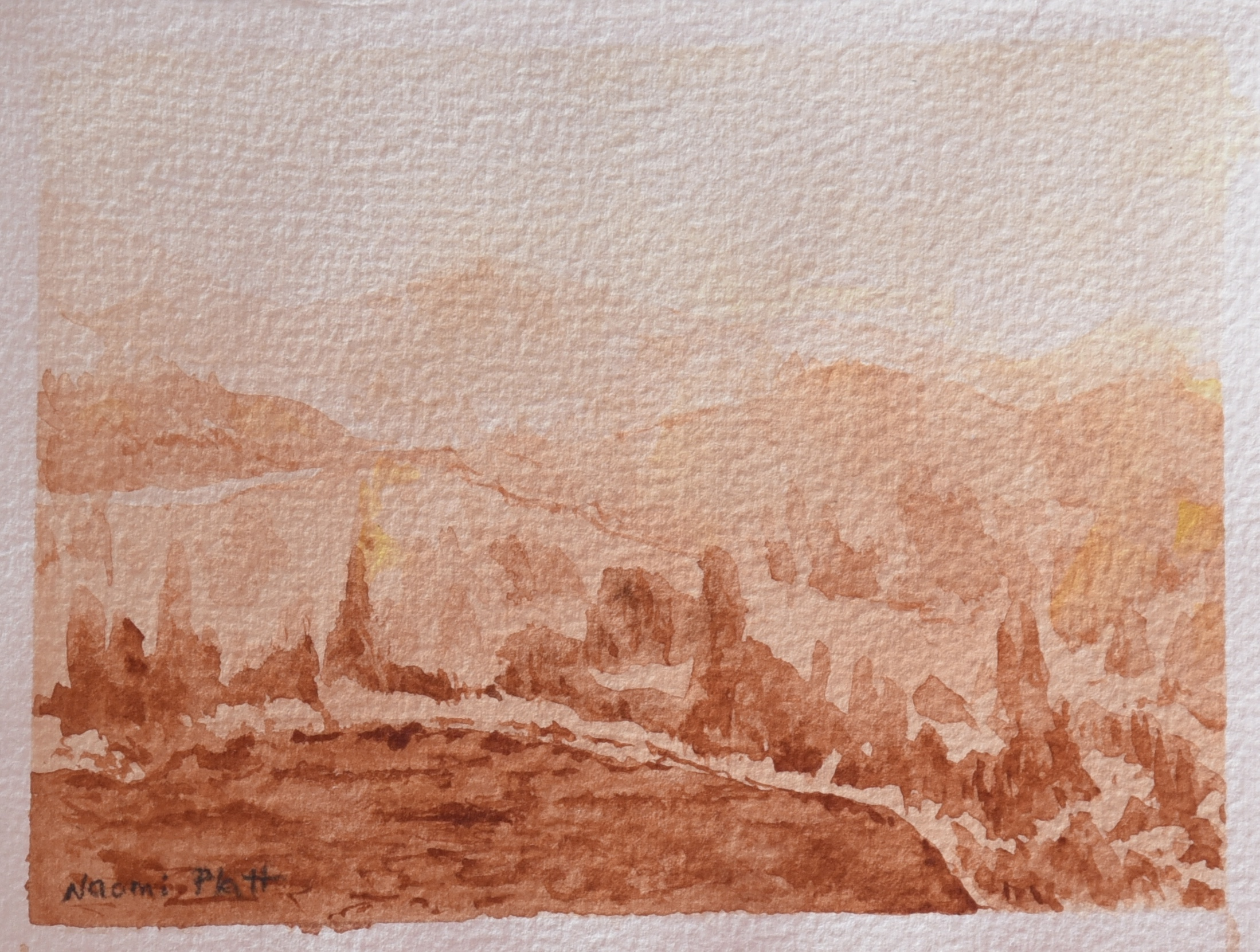 Mountain in red_5x7_35.jpg