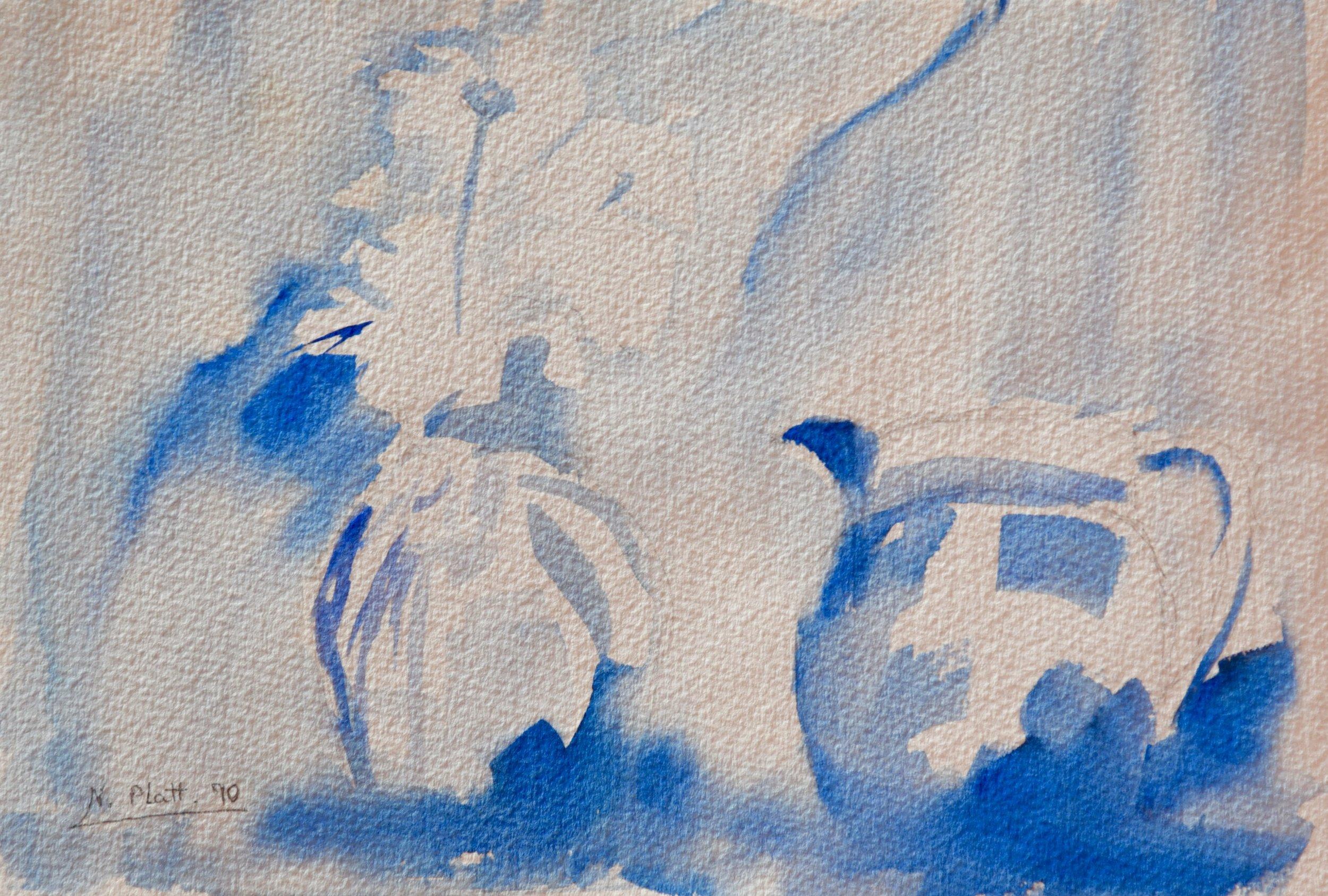Blue Teapots_10x7.5_65.jpg
