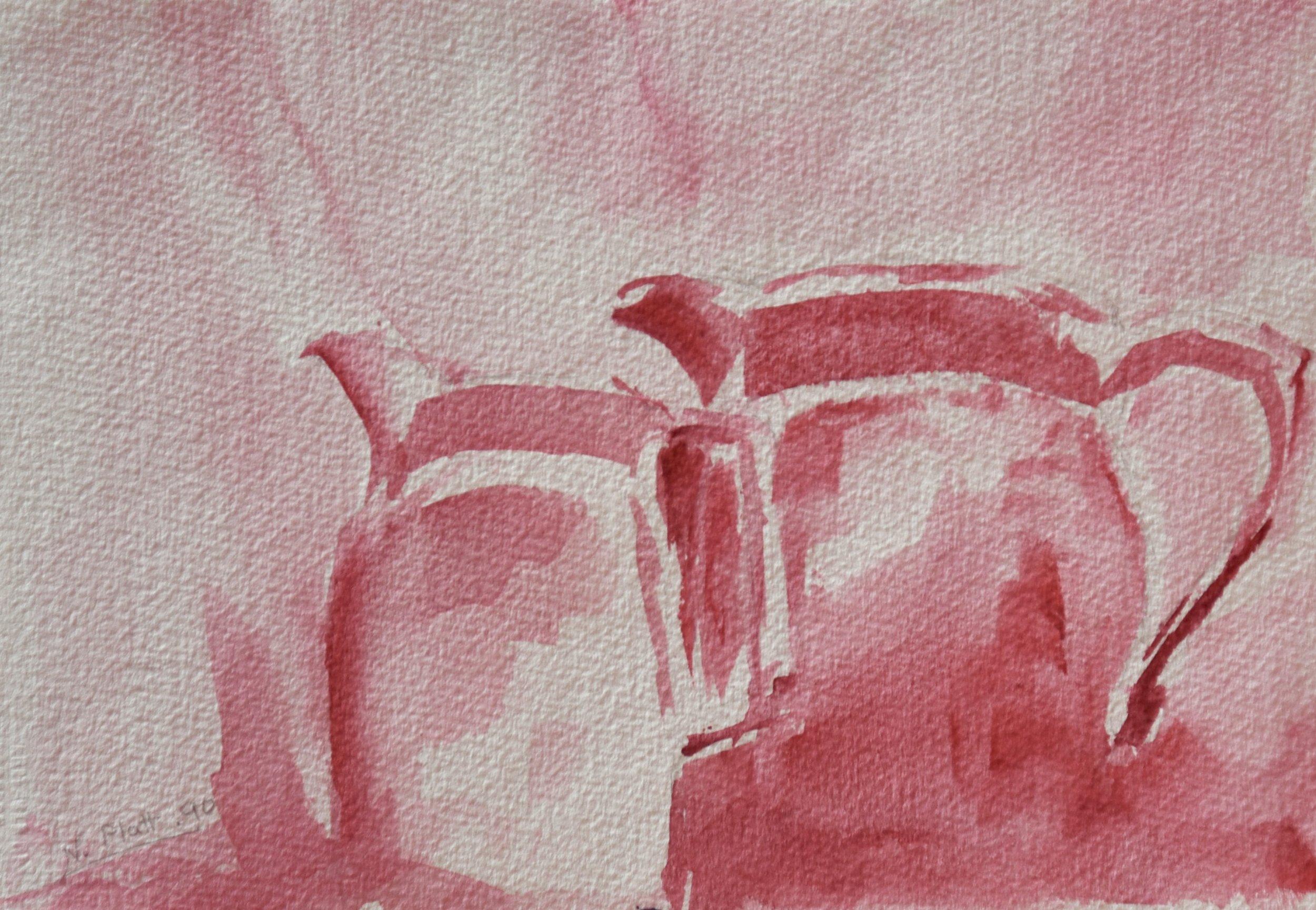 A Red Teapot_10x7.5_65.jpg