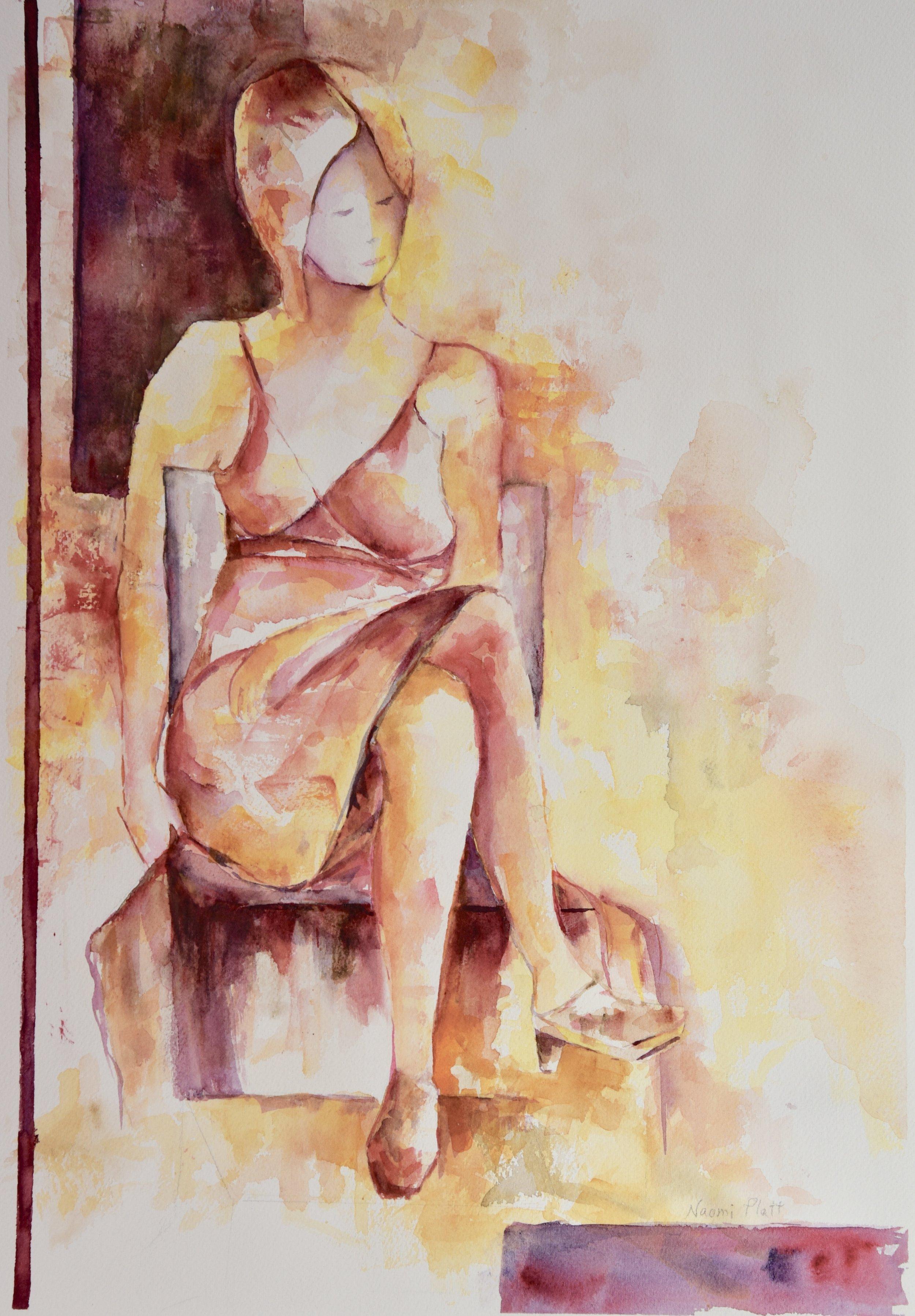 A Sitting Woman_120x14_250.jpg