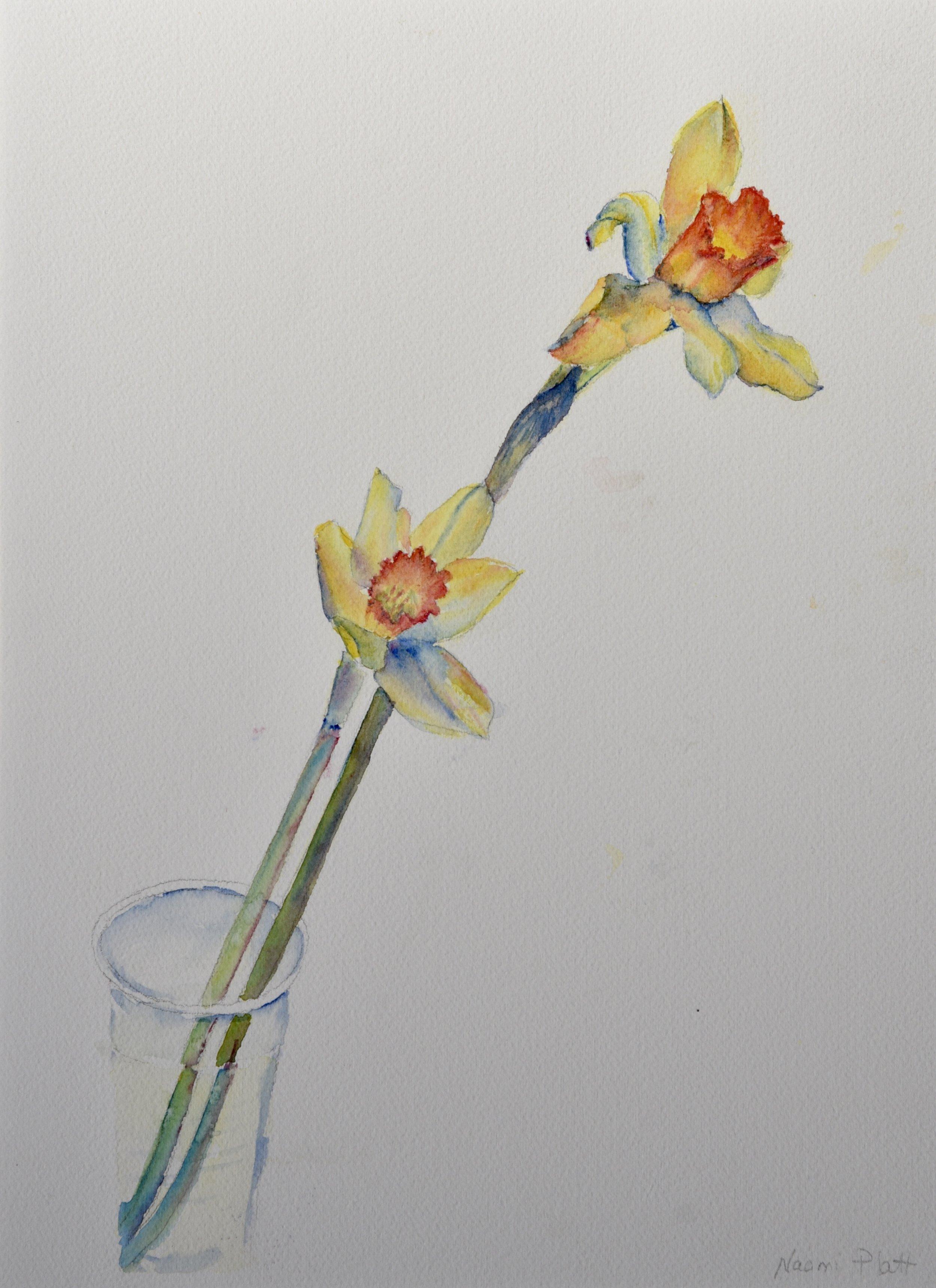A Flower_14.5x13_60.jpg