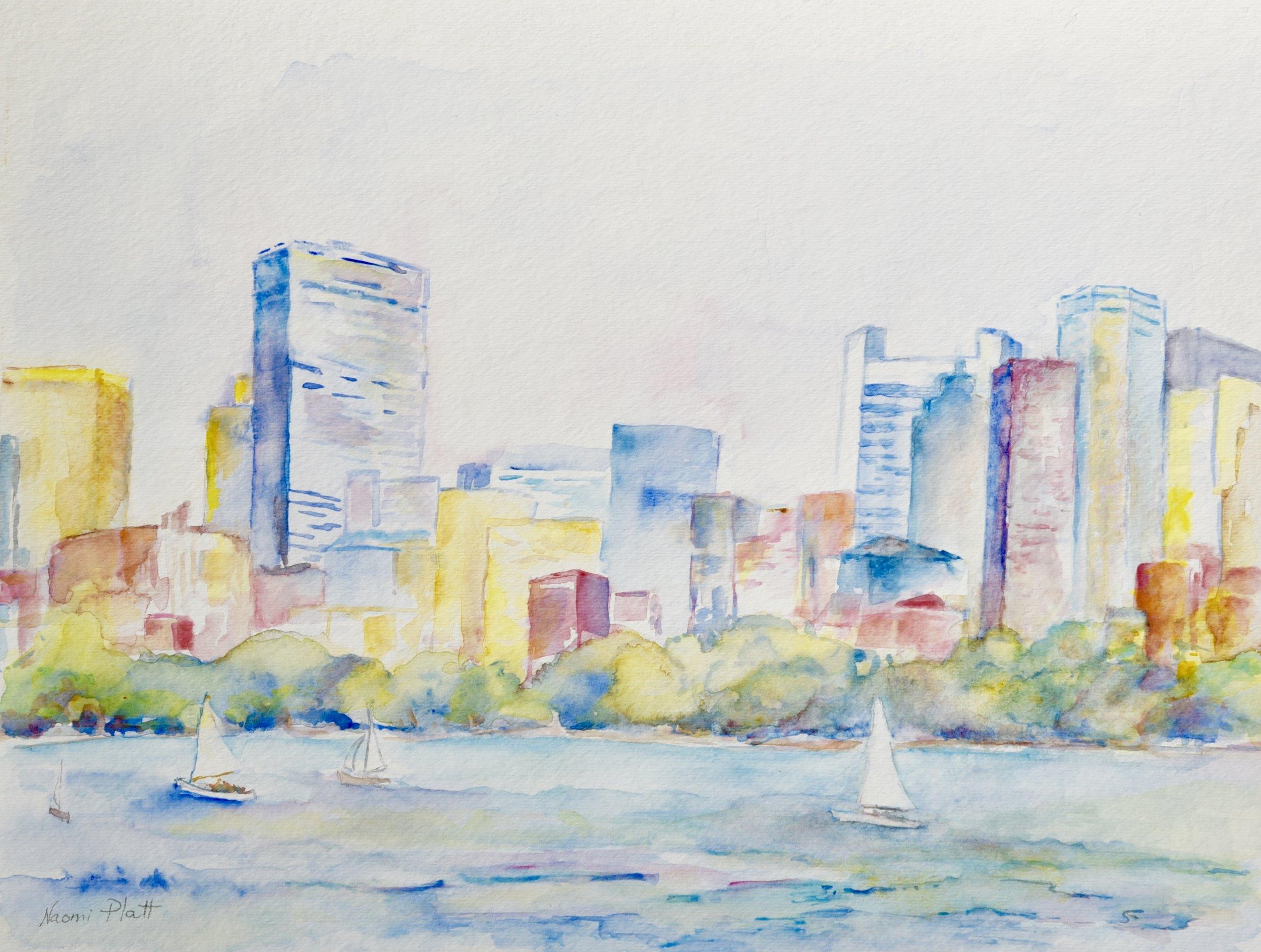 Boston Skyline_200.jpg