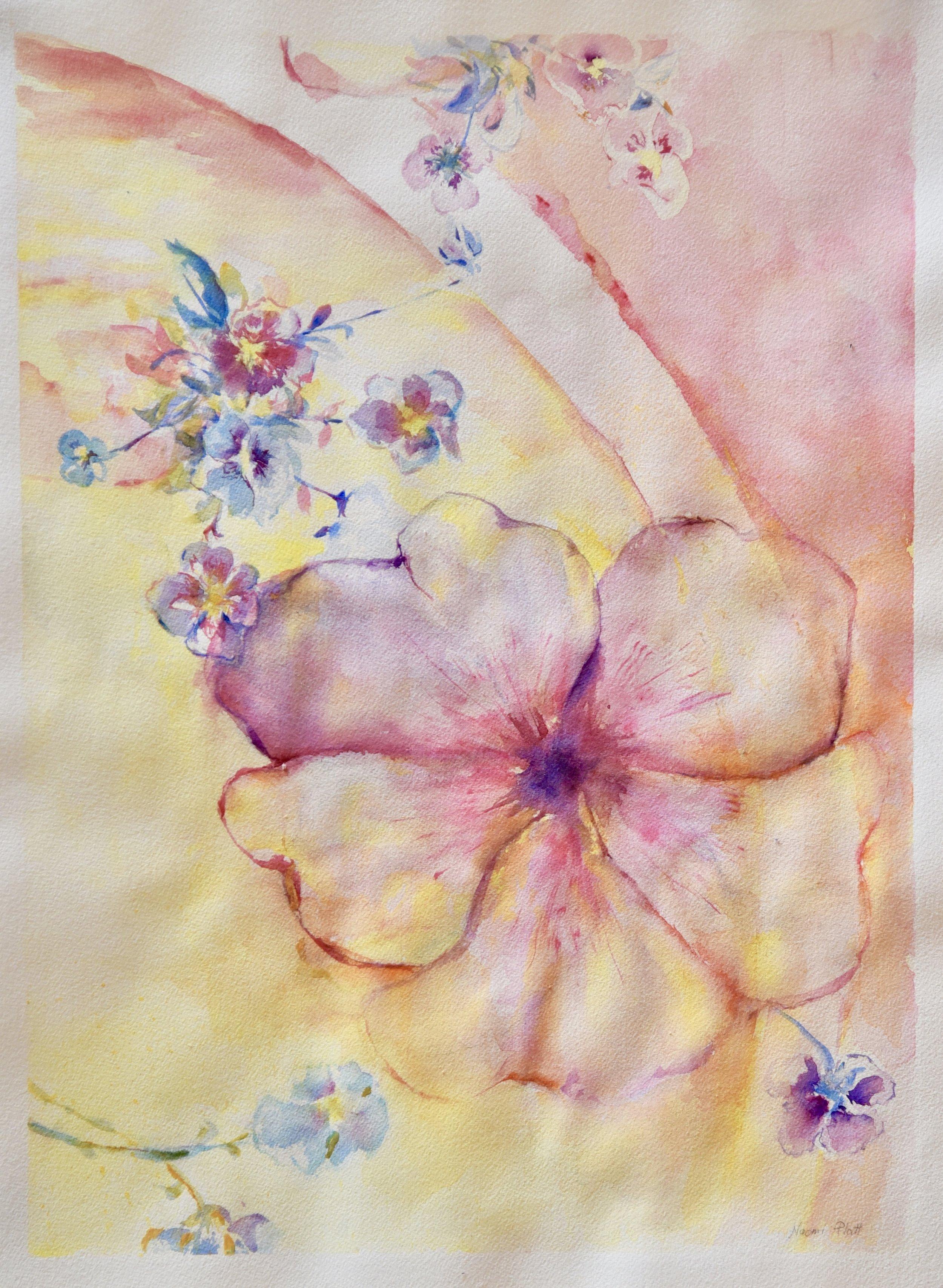 Flowers_22x16_150.jpg