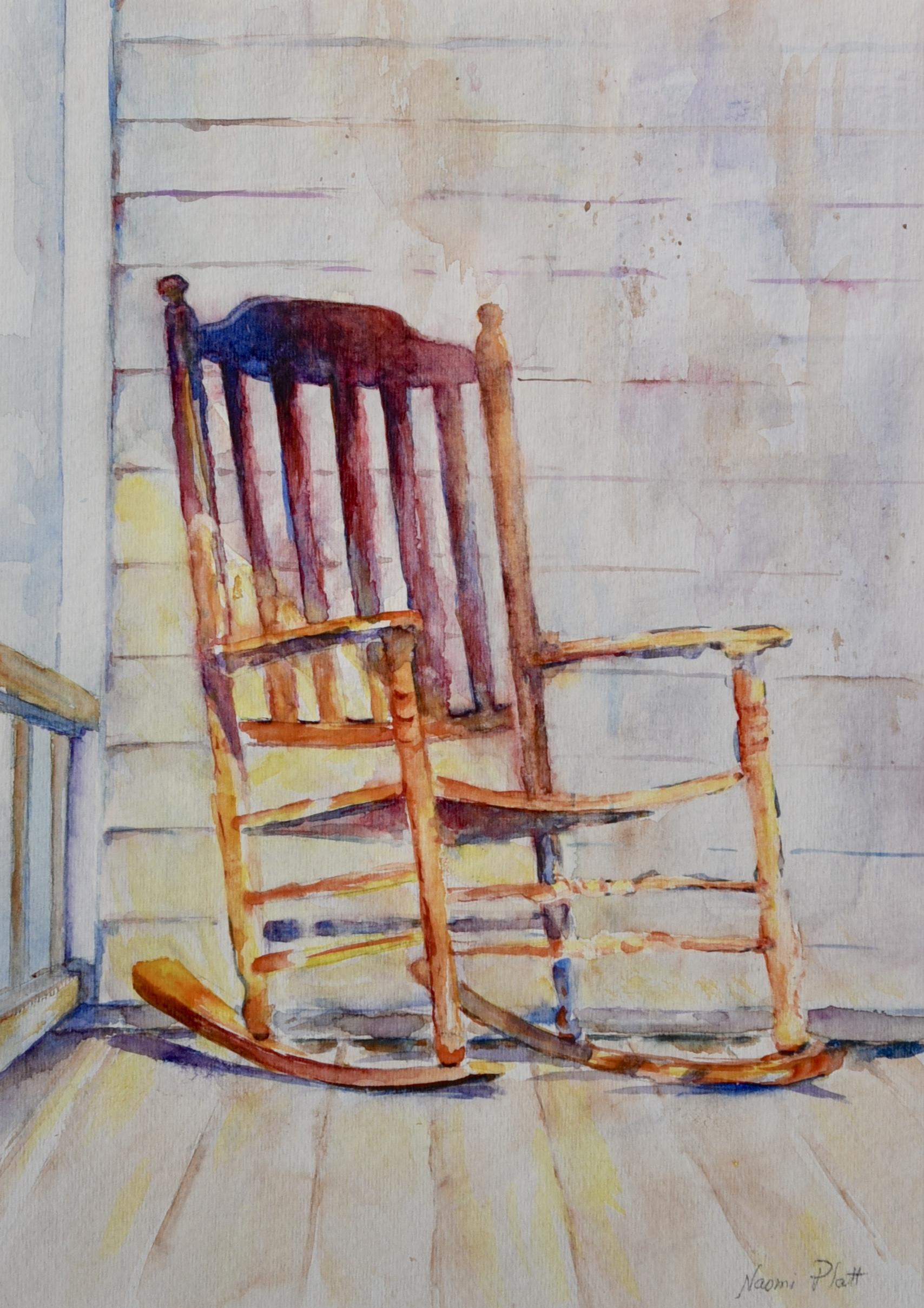 The Rocking Chair_13x9.5_120.jpg