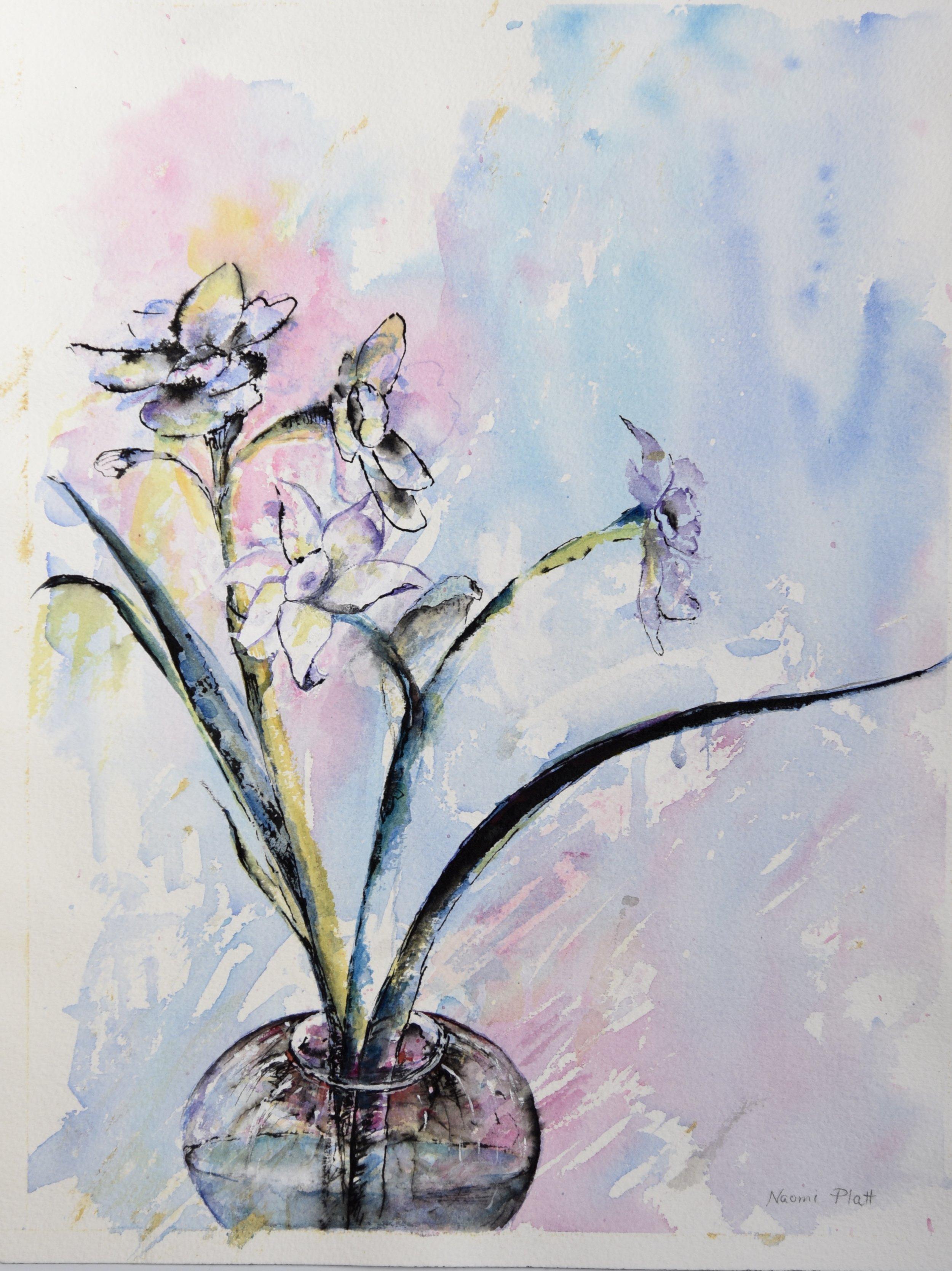 Irises in Ink_15x12_170.jpg