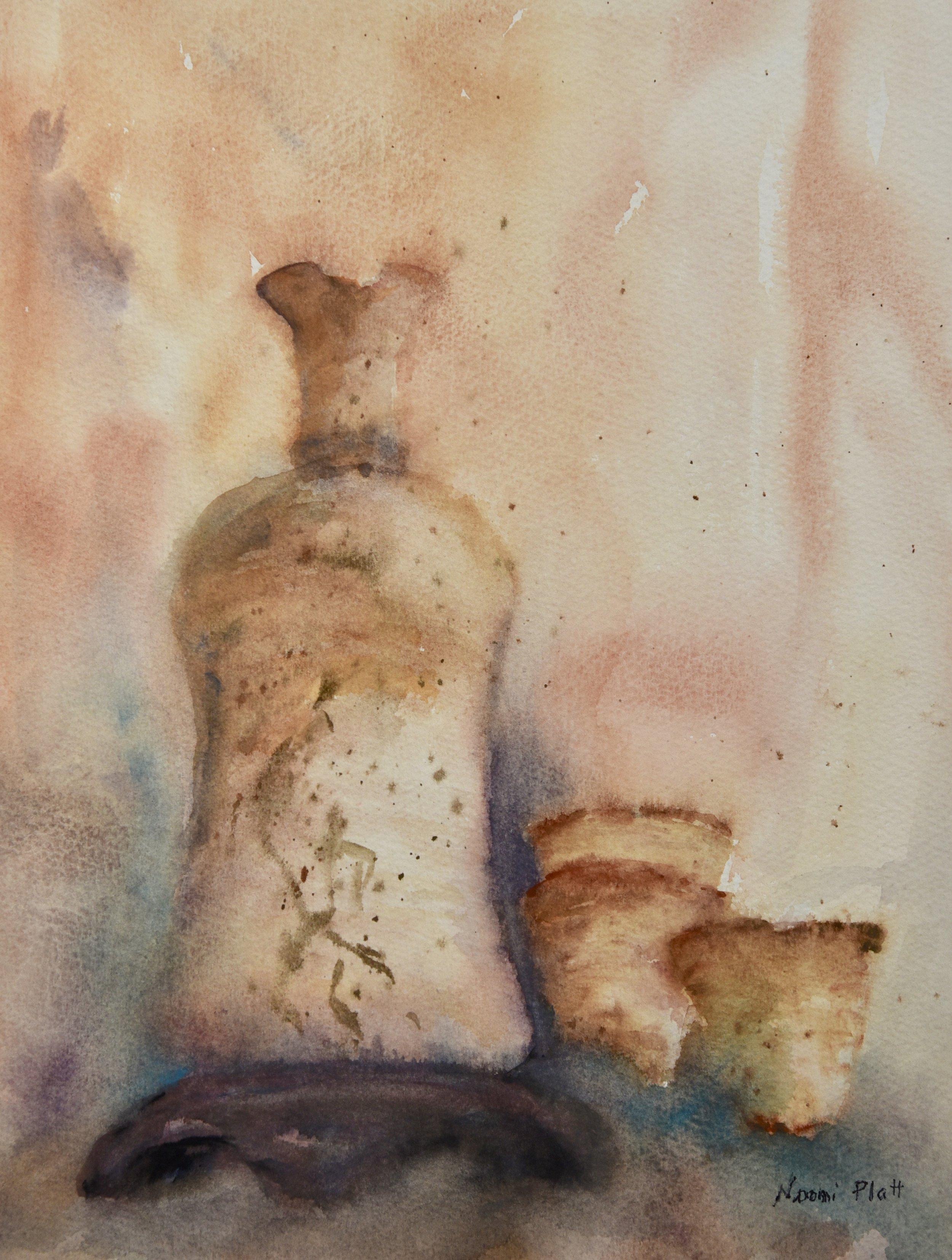 Antique Vases_11x14_95.jpg
