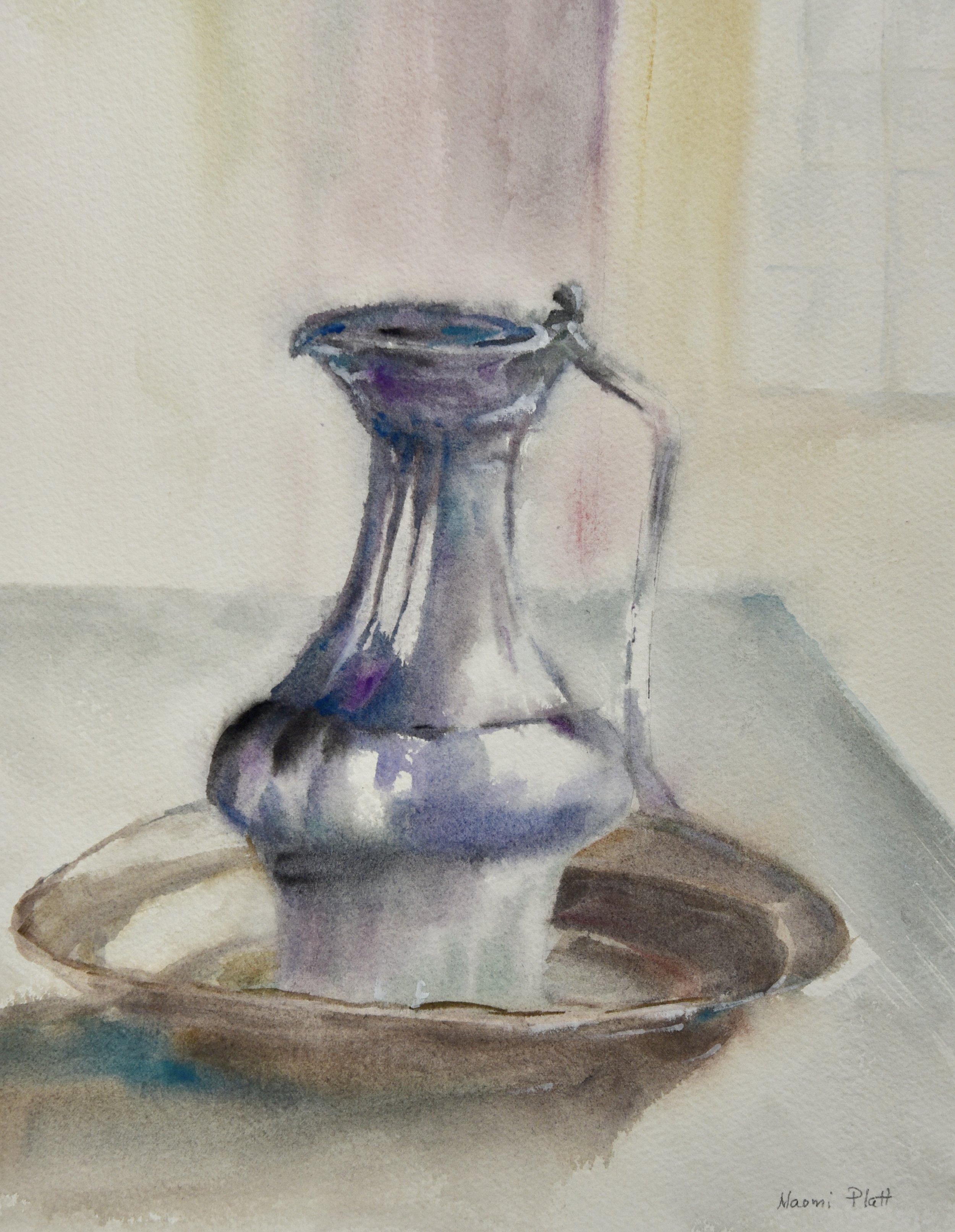 Gray Vase_14x11_95.jpg