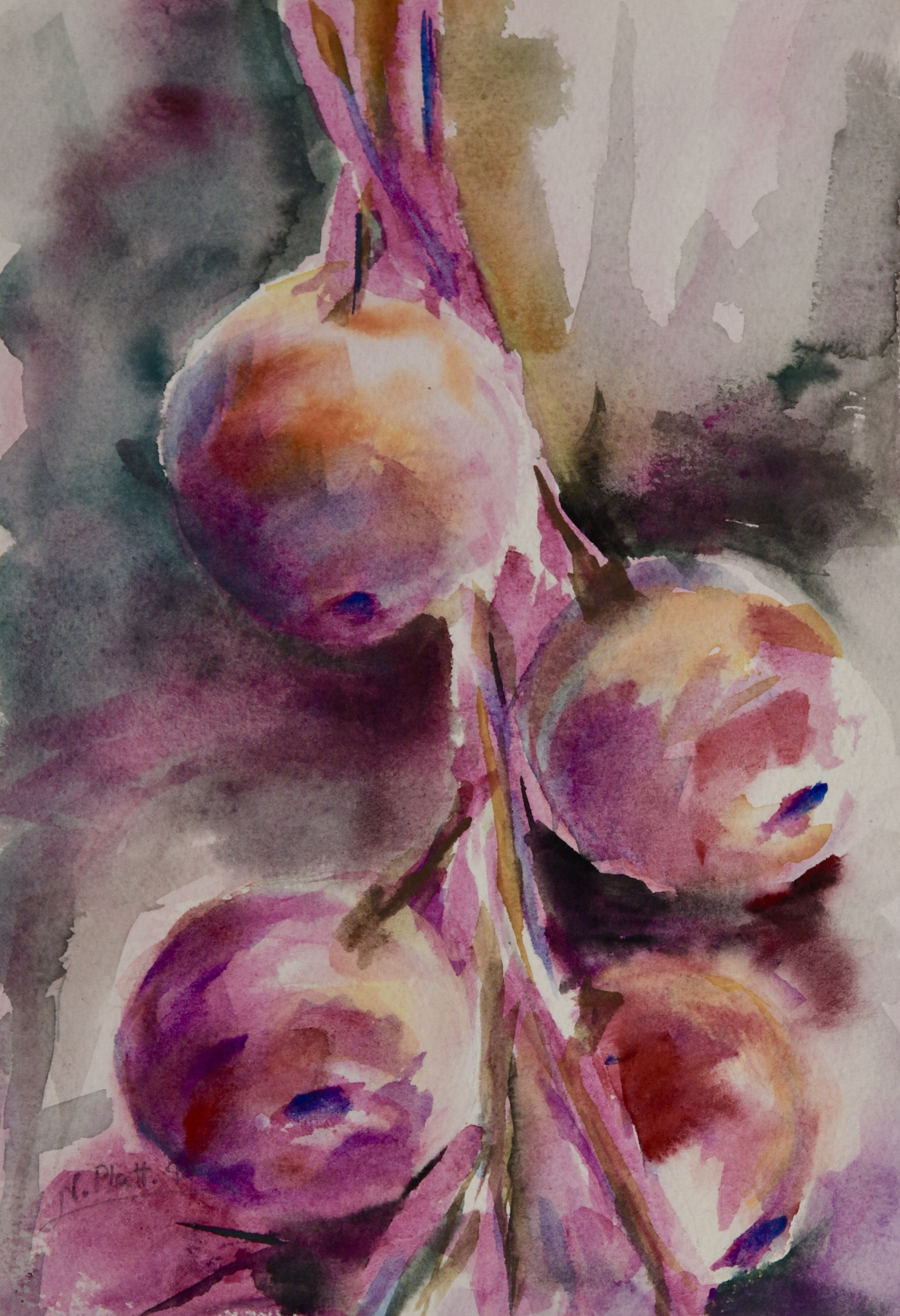 Cherries_11x7.5_70.jpg
