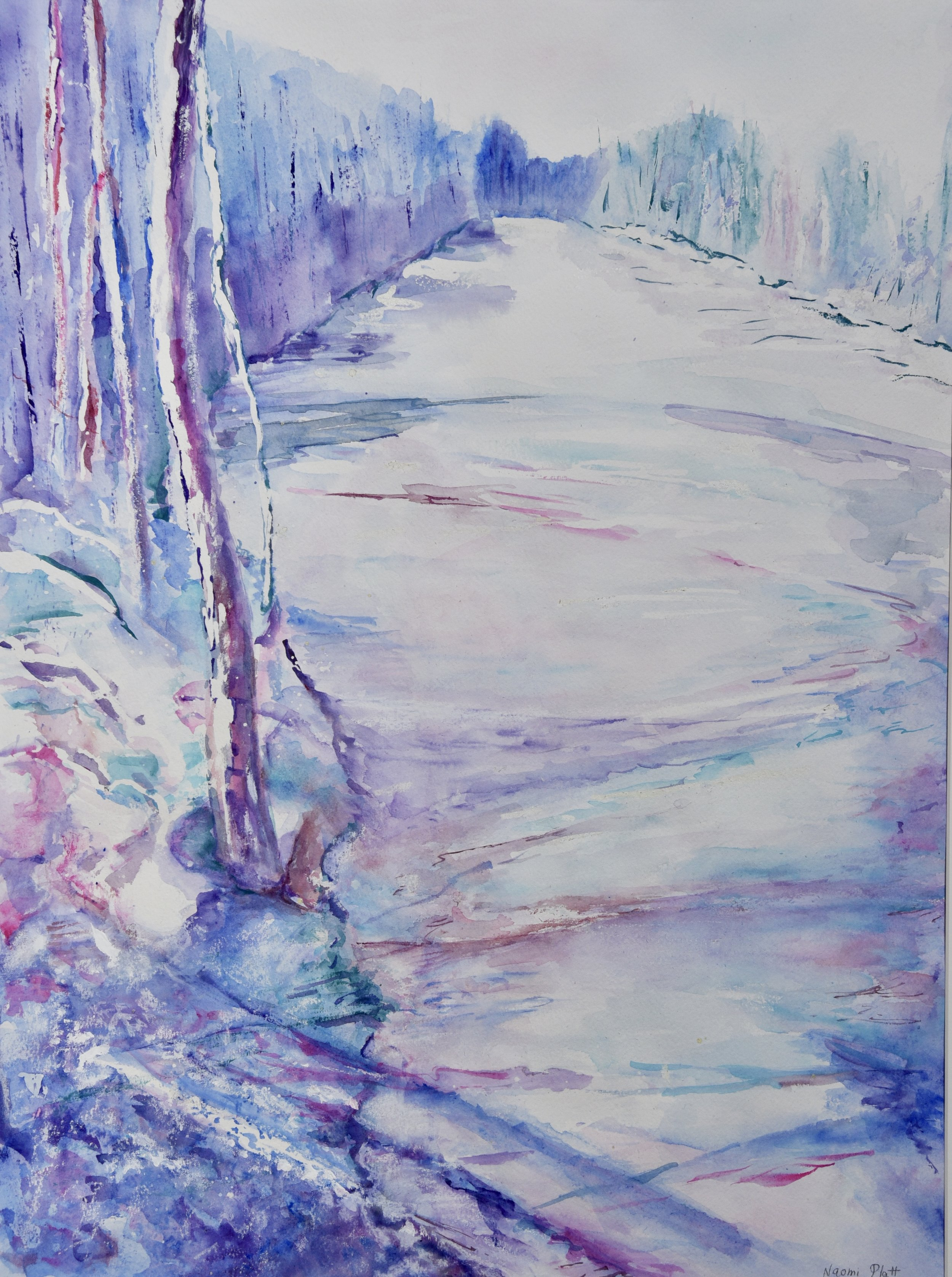 Frozen Waters_23x17.5_390.jpg