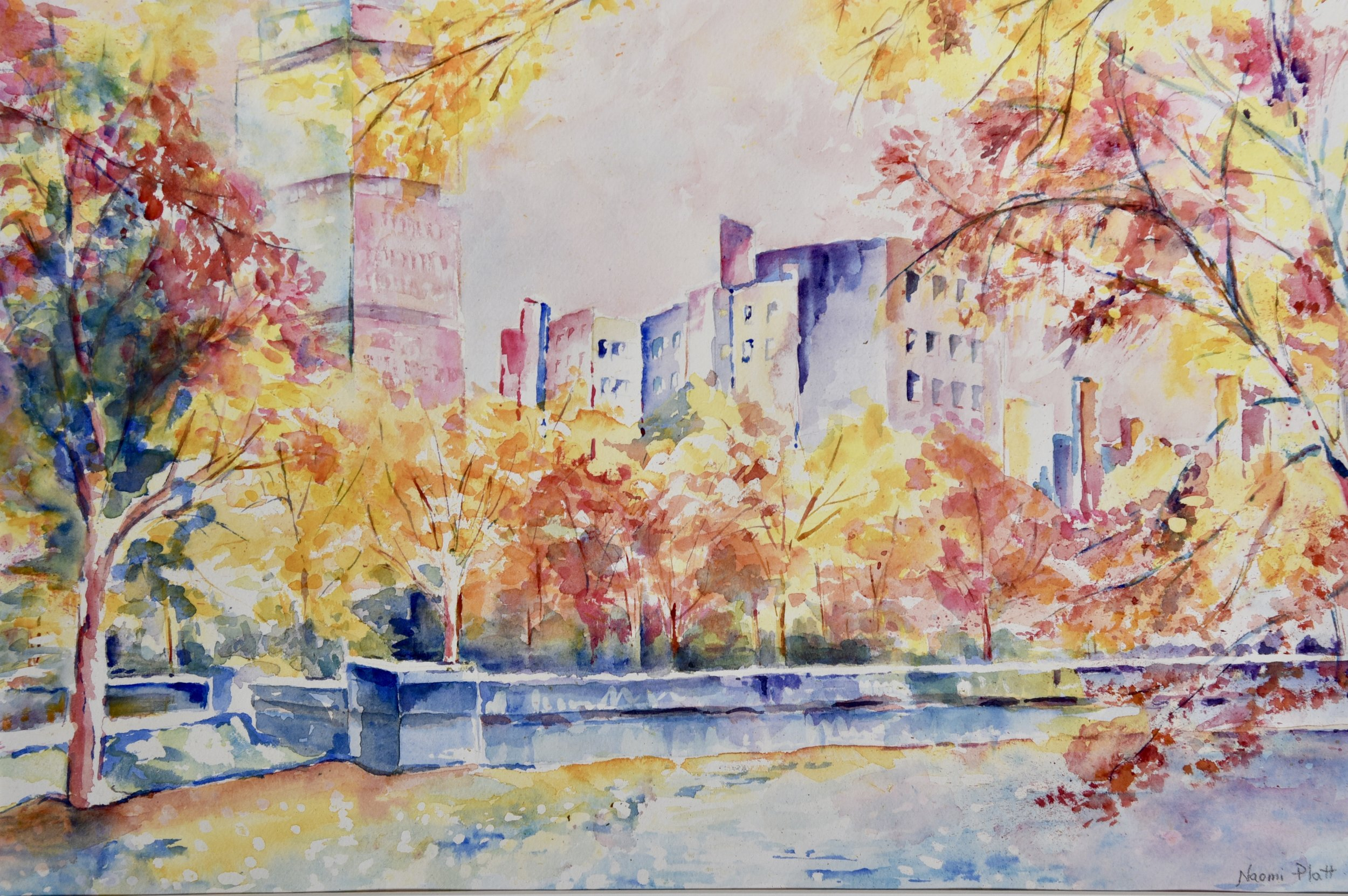 Boston in the Fall_14.5x21.5_450.jpg