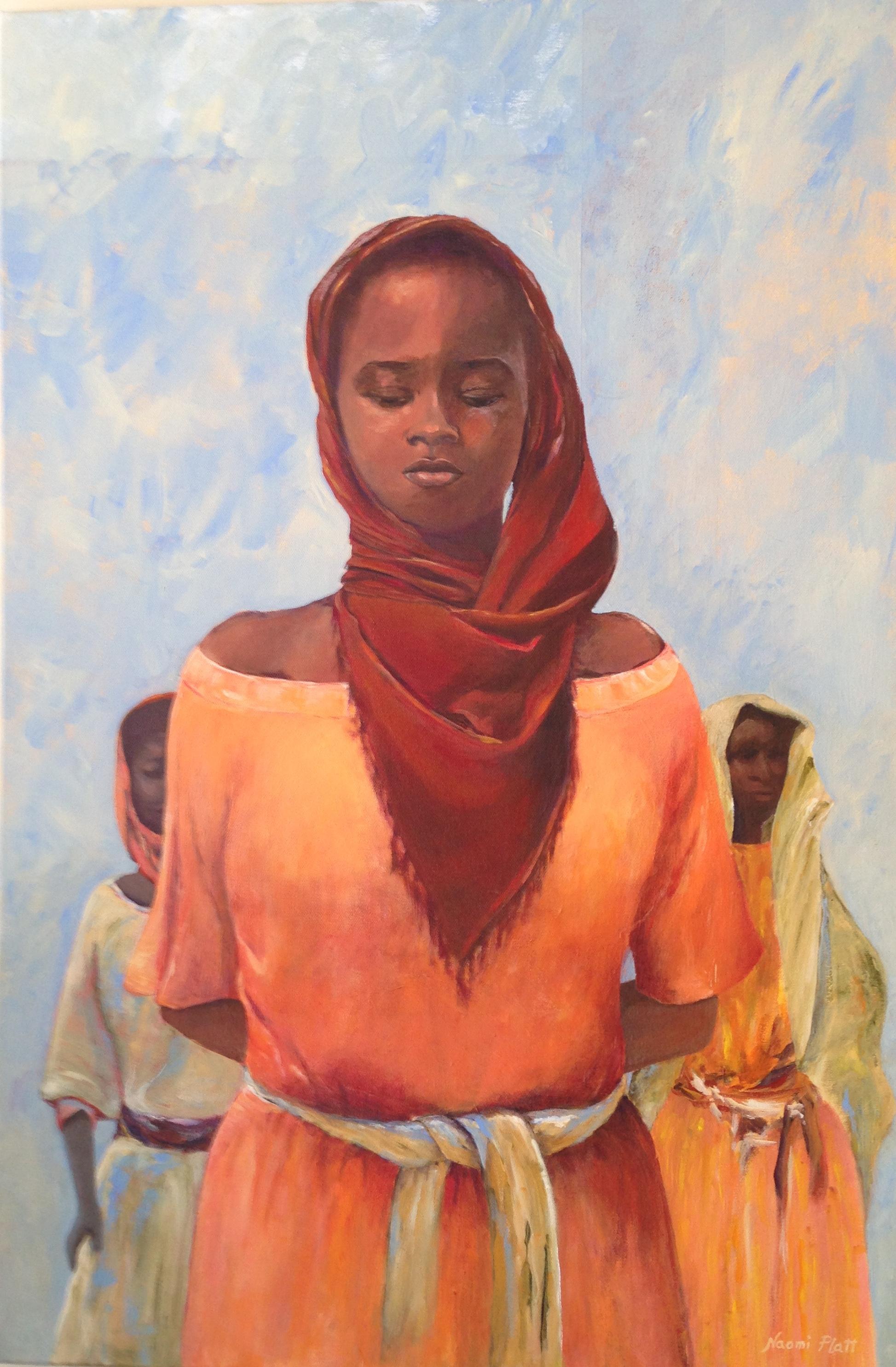 Desert Lady.jpg