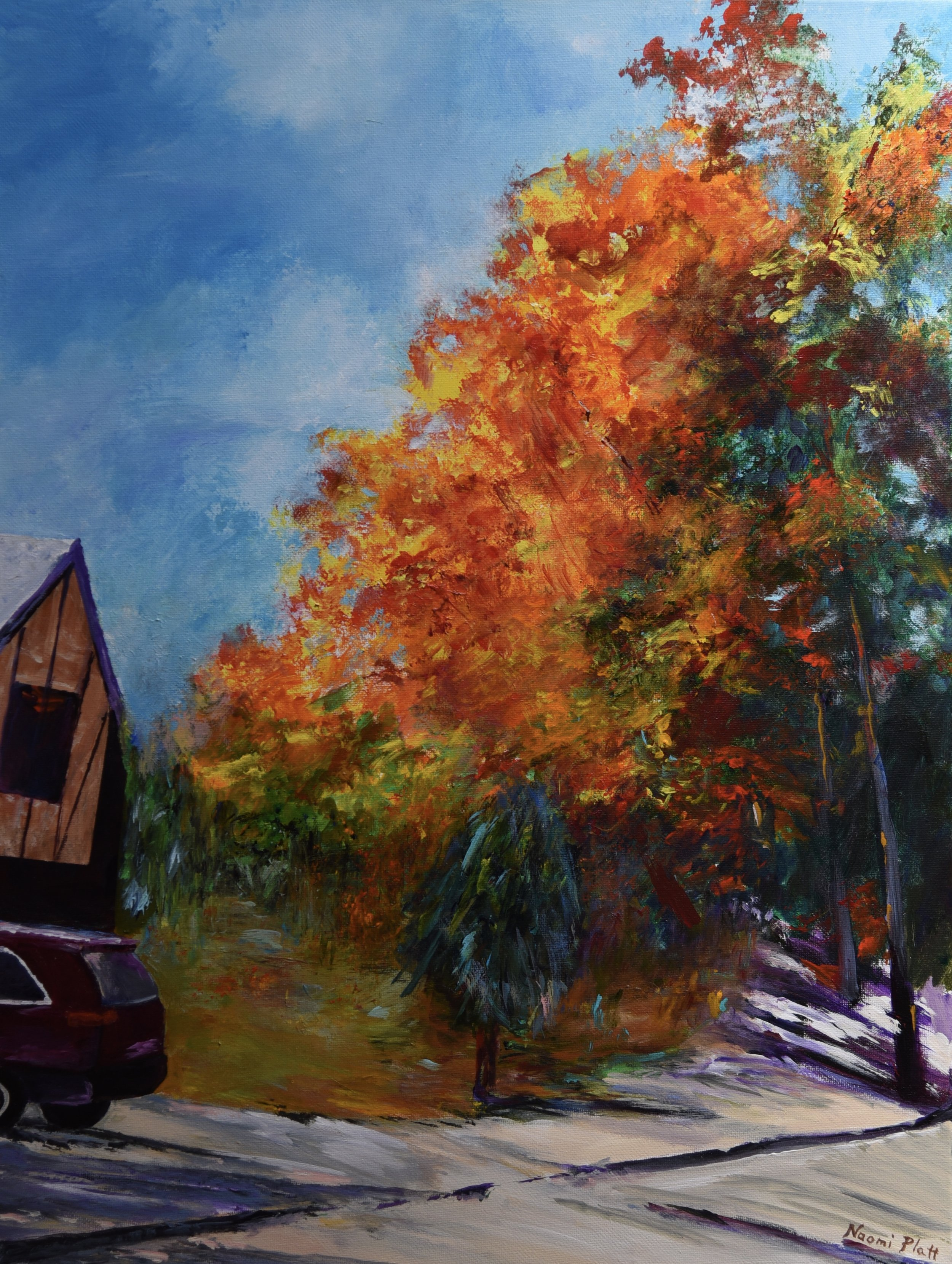 Fall in my hometown_18x12.5_250.jpg