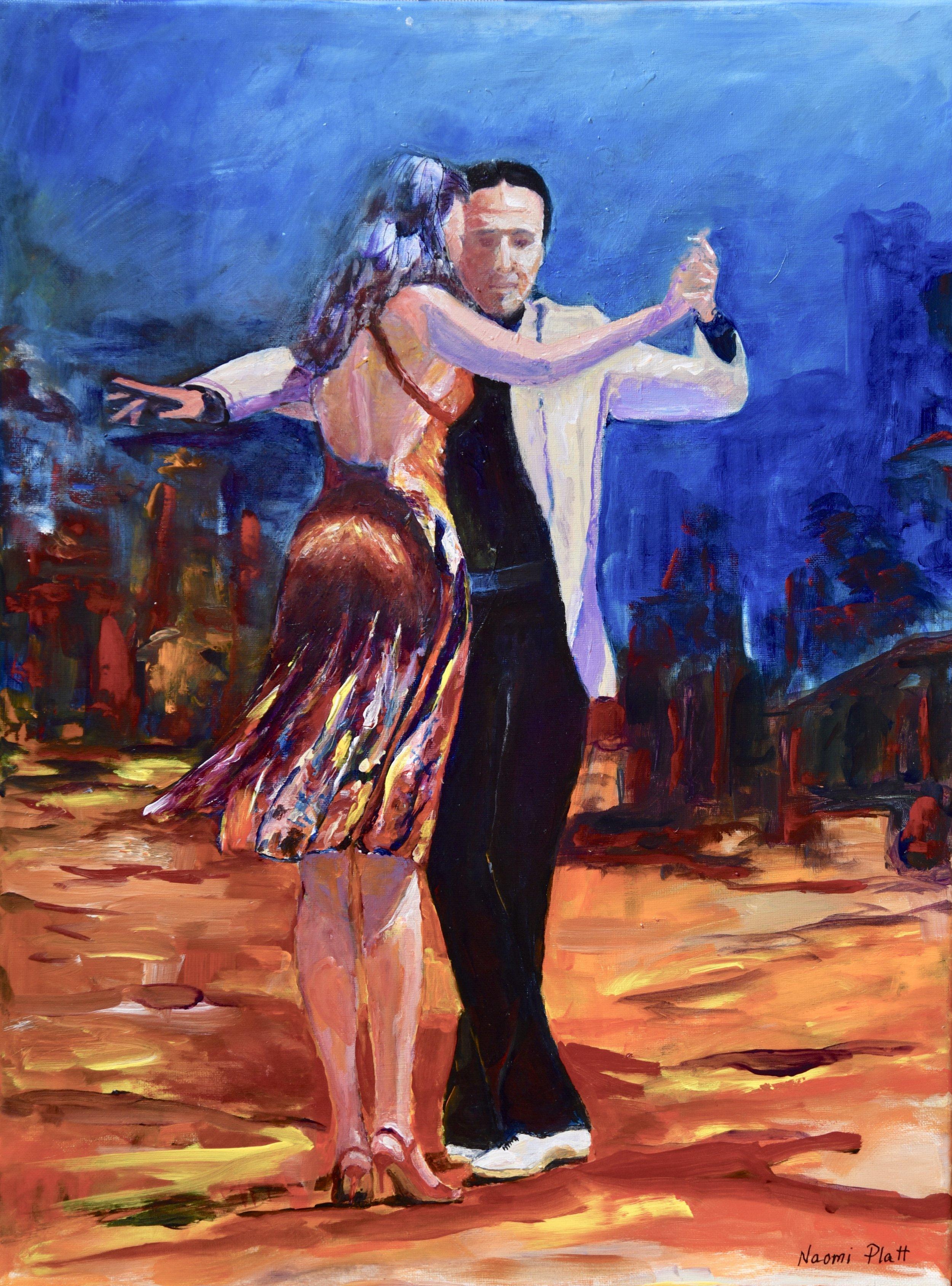 Pasionate Tango_24x18_400.jpg