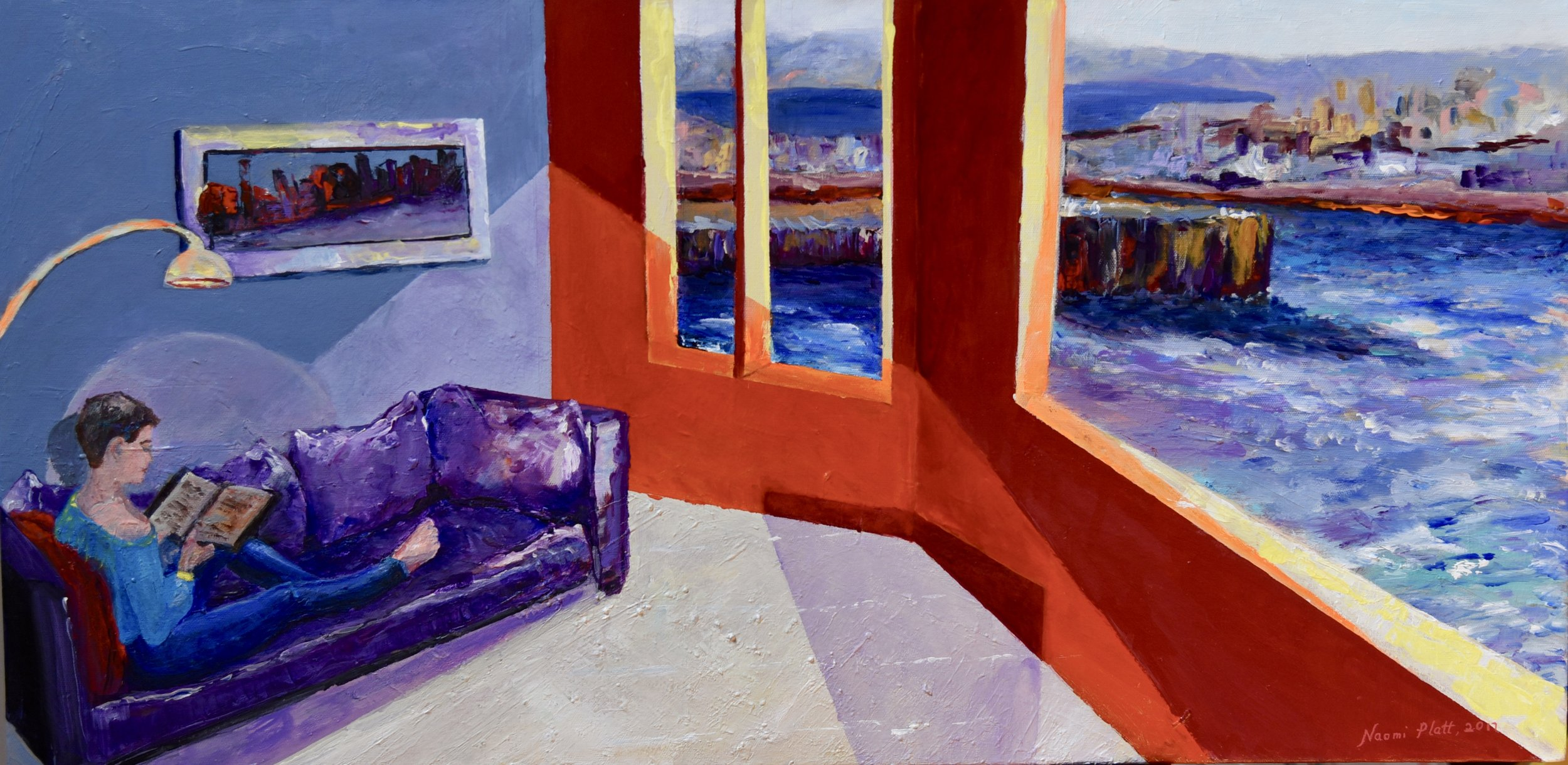 Set in a room with a view_20x30_350.jpg