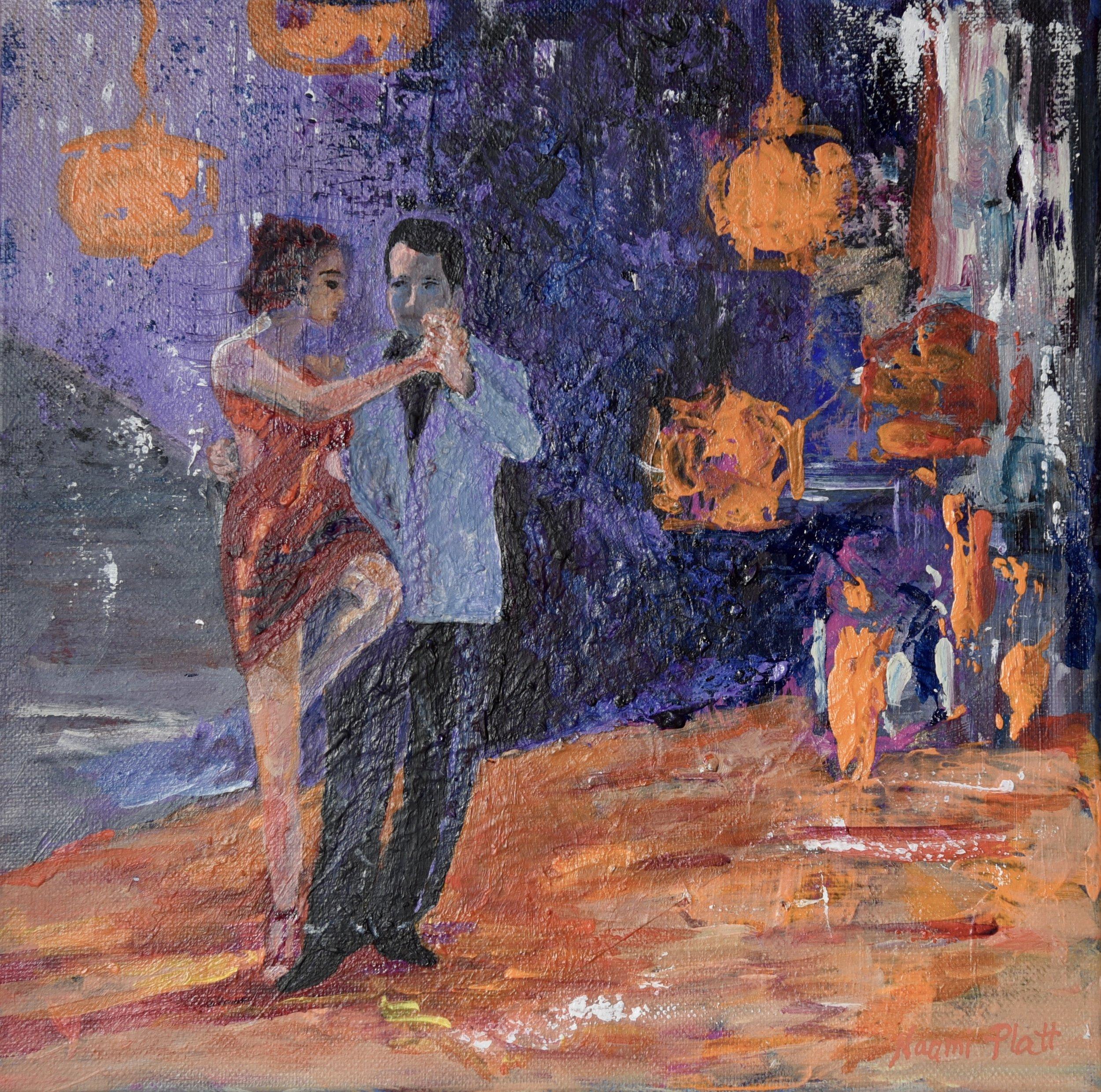Tango 10x10 150.jpg