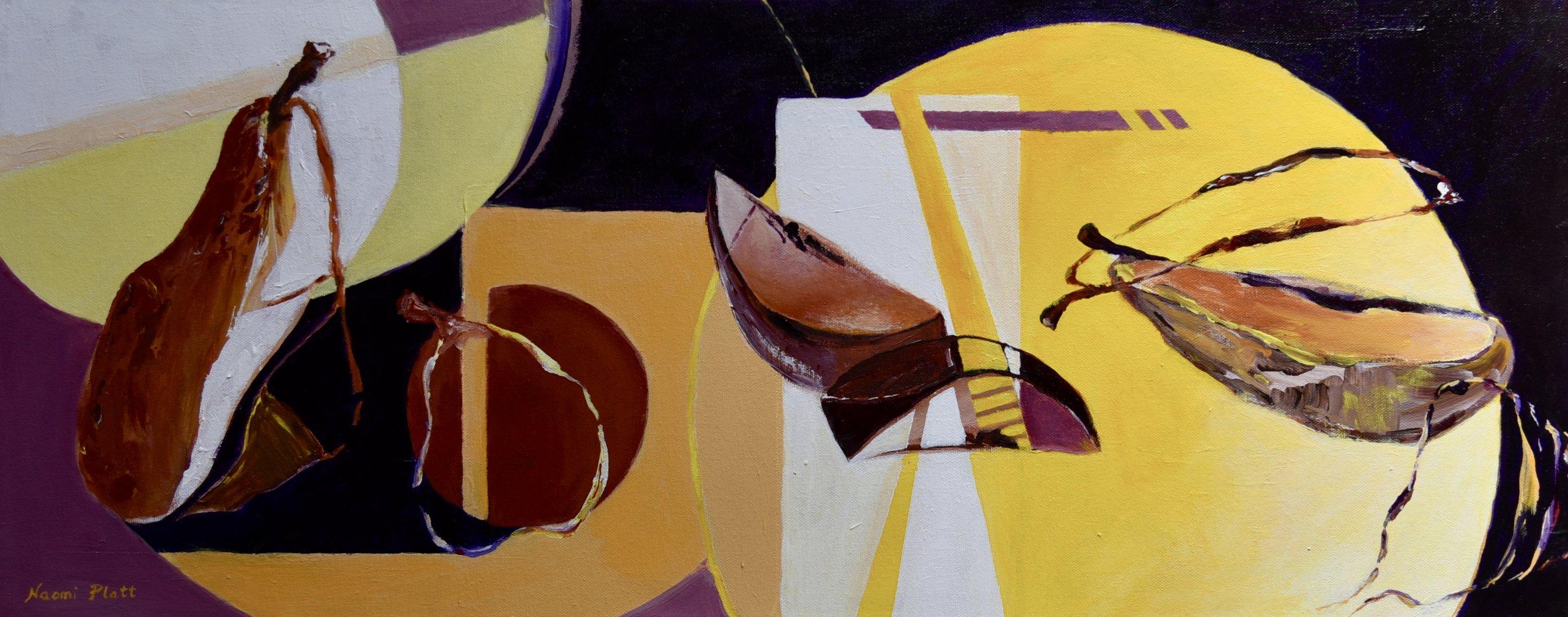 Tasty Pears_1200.jpg