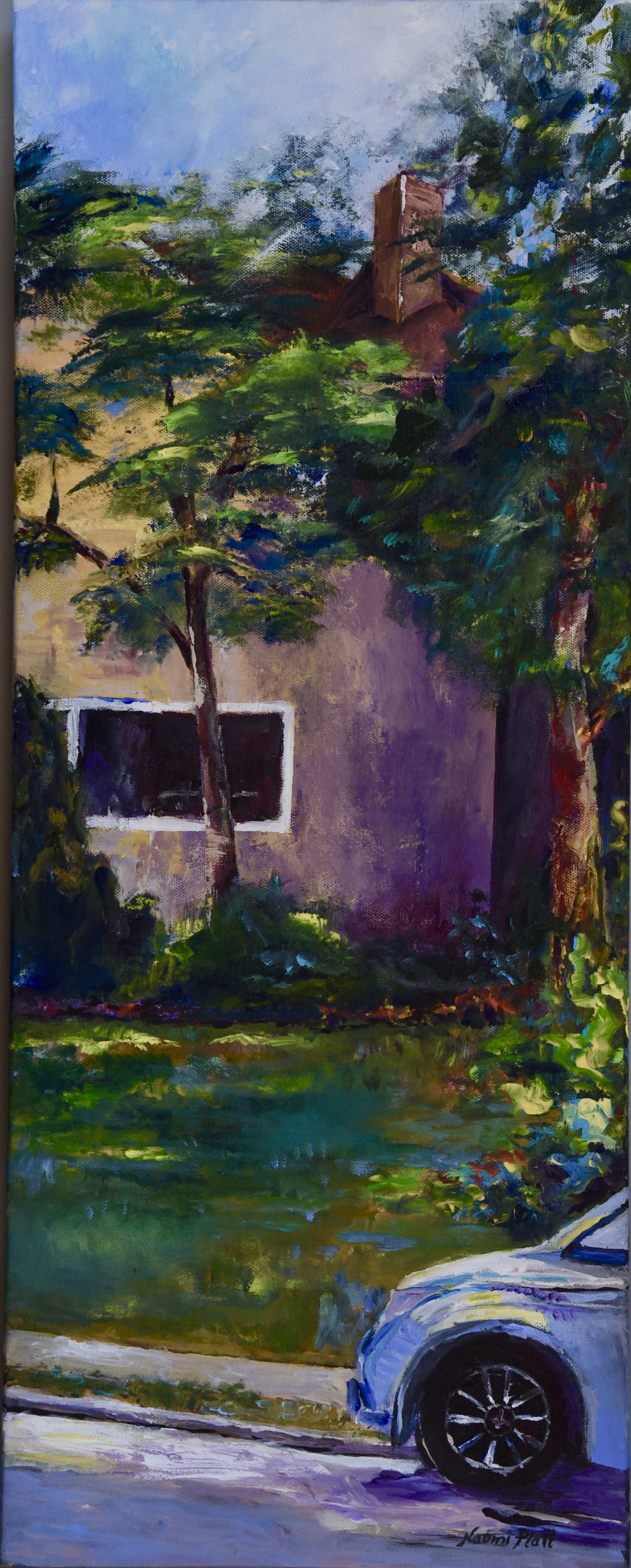 The House Next Door_30x12_200.jpg