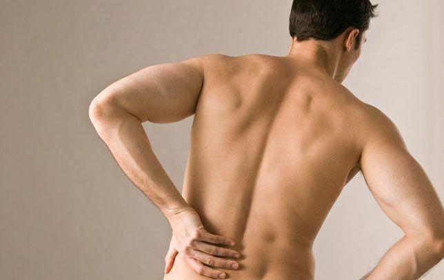 lower-back-pain-1454089501.jpg
