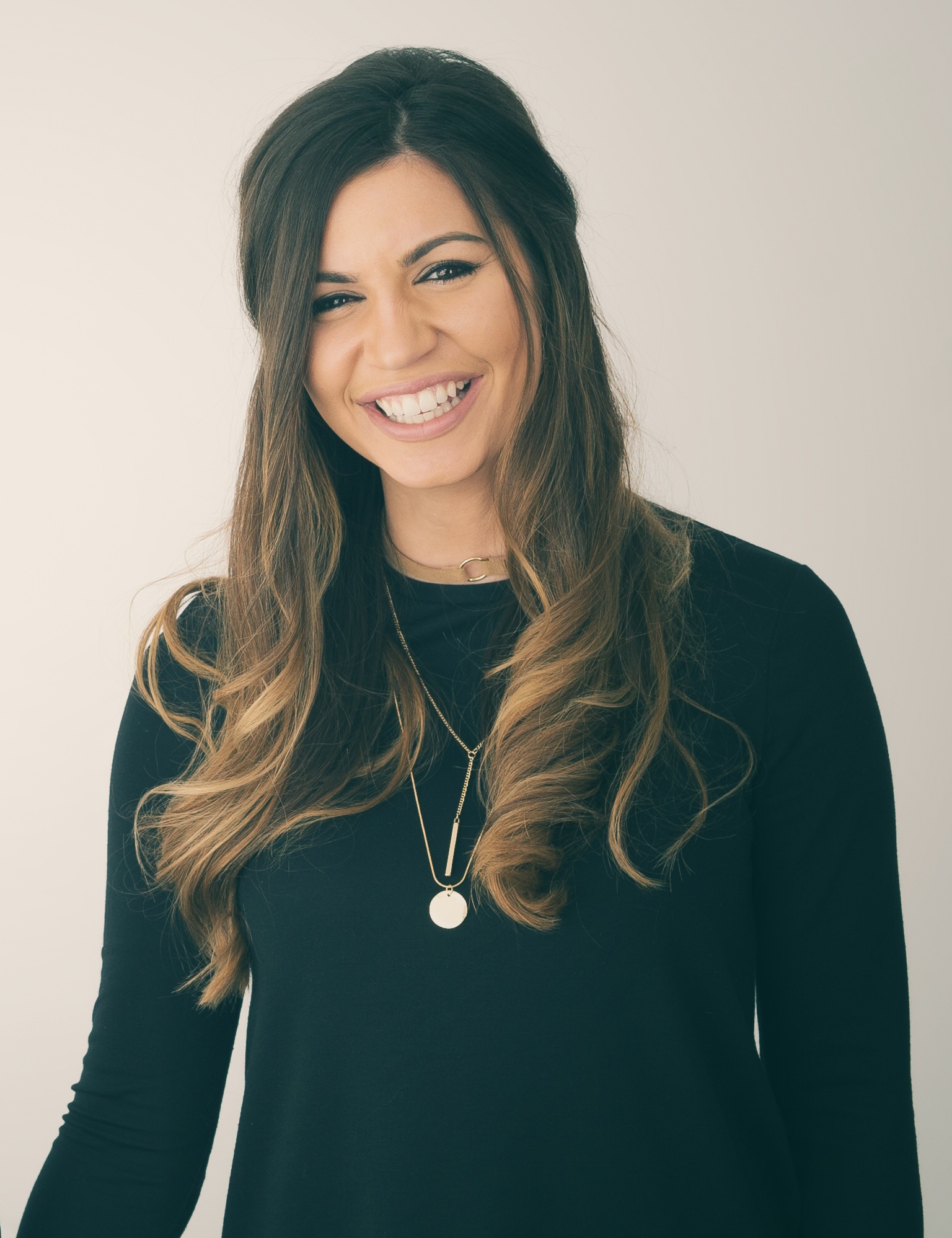 Gabriella Velez- Director
