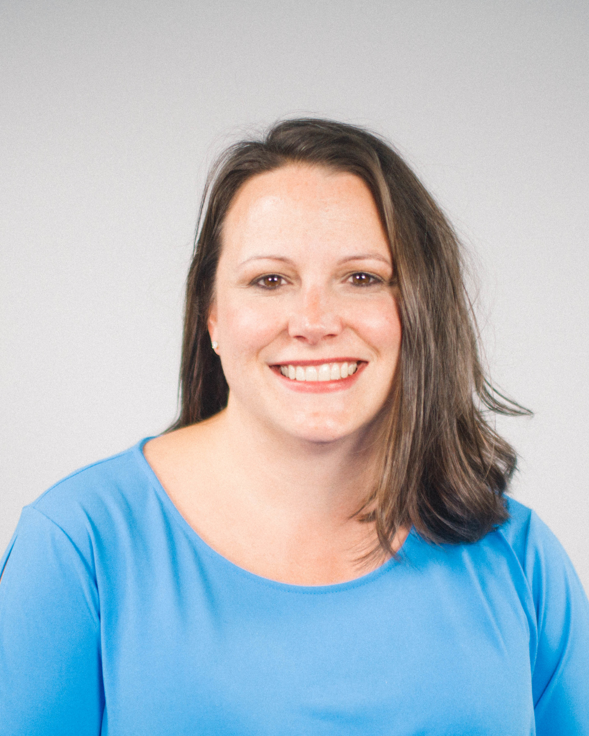 Colleen Pederson - Board Member