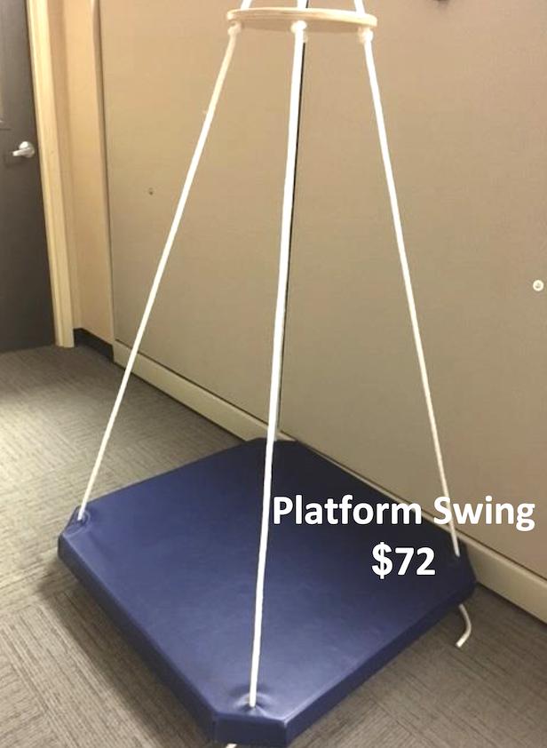 PlatformSquare.jpg