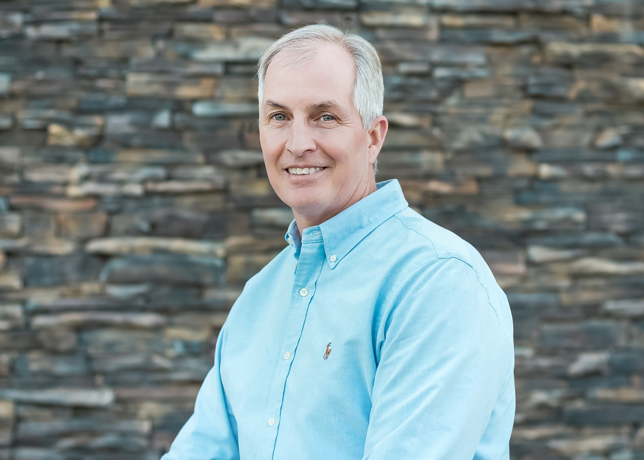 Jesse Cobb - Trustee