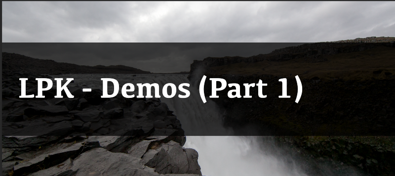 LPK Demos Blog Post.png